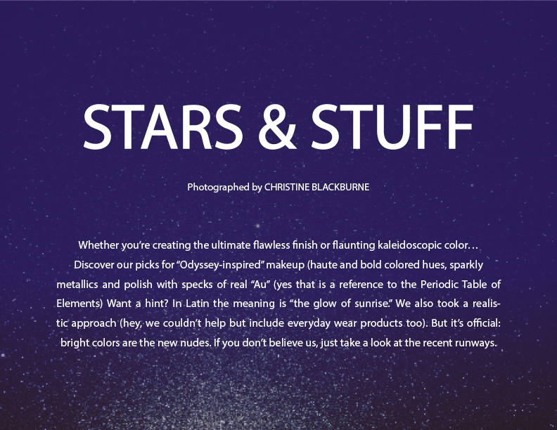 SHK-Spring-Issue-Web-145-155.jpg