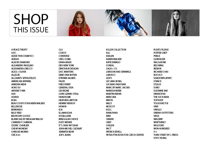 SHK-Spring-Issue-Web-145-15512.jpg