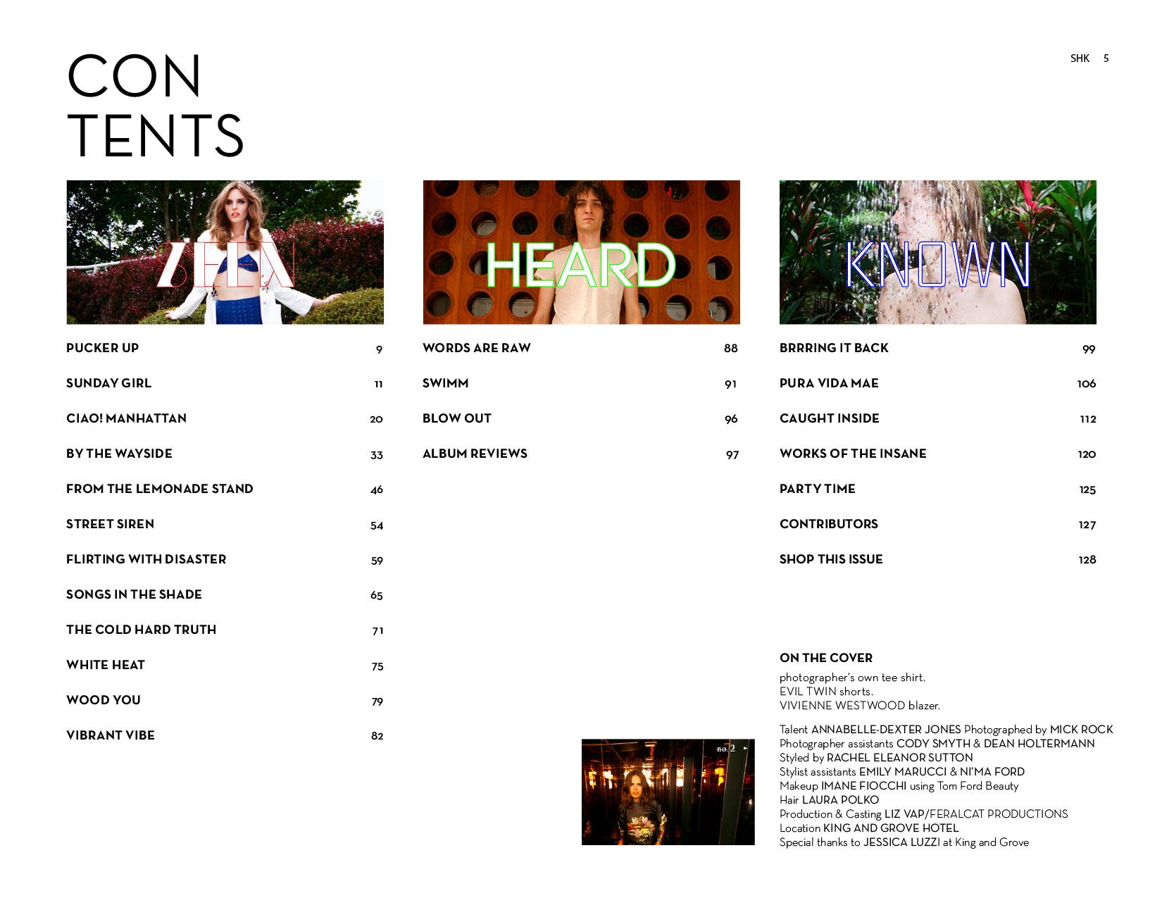 SHK-Summer-Issue-Summer-Needs-No-Explaination-20135.jpg