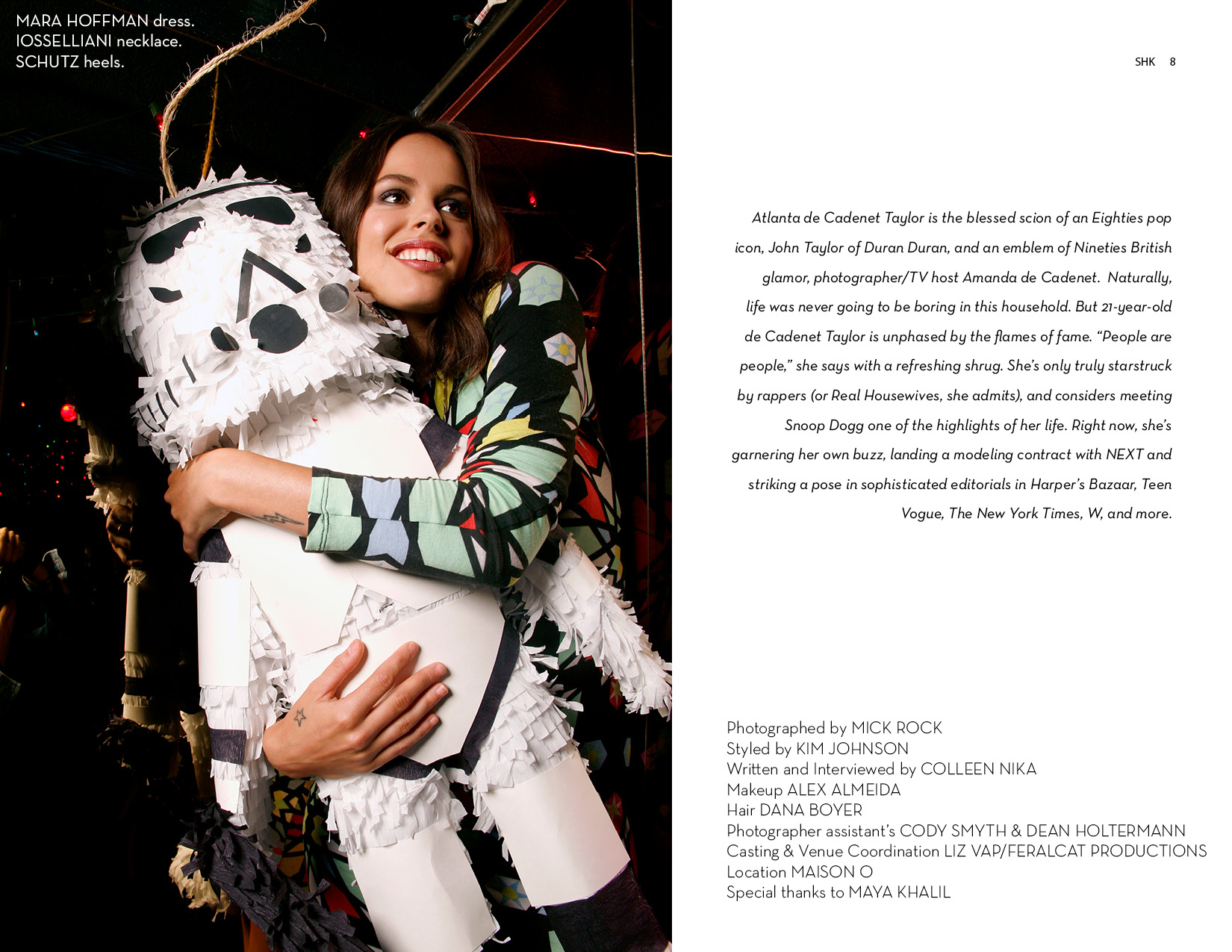 SHK-Summer-Issue-Summer-Needs-No-Explaination-20138.jpg