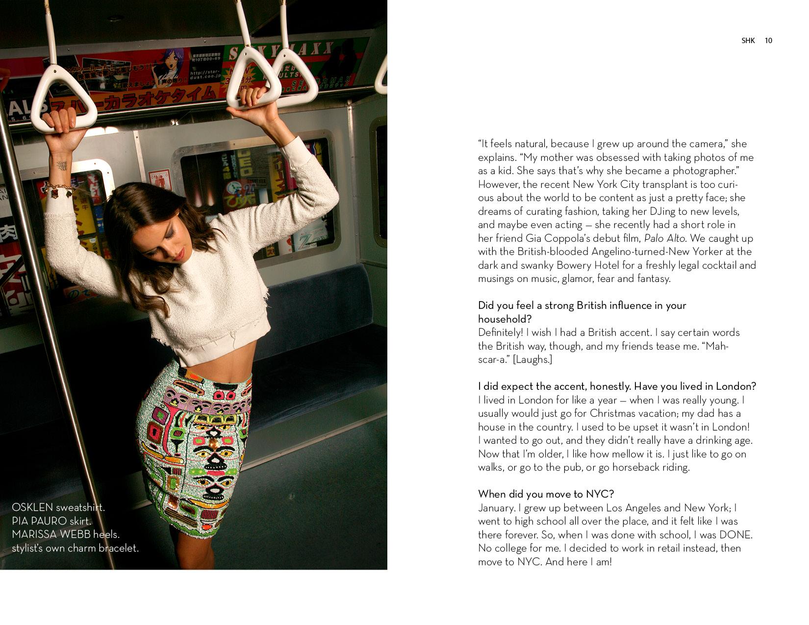 SHK-Summer-Issue-Summer-Needs-No-Explaination-201310.jpg