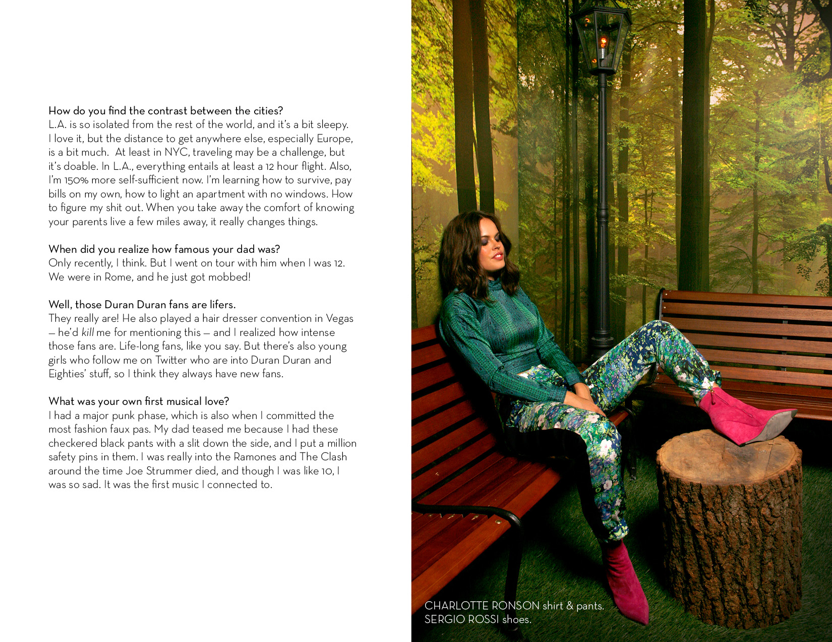 SHK-Summer-Issue-Summer-Needs-No-Explaination-201311.jpg