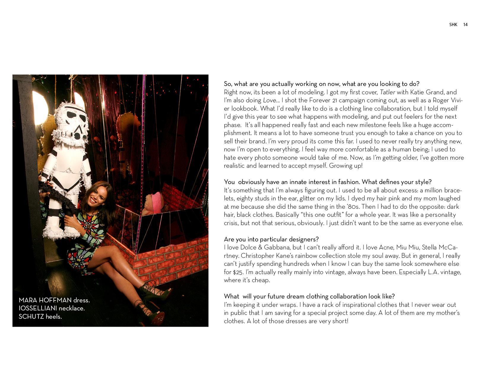 SHK-Summer-Issue-Summer-Needs-No-Explaination-201314.jpg