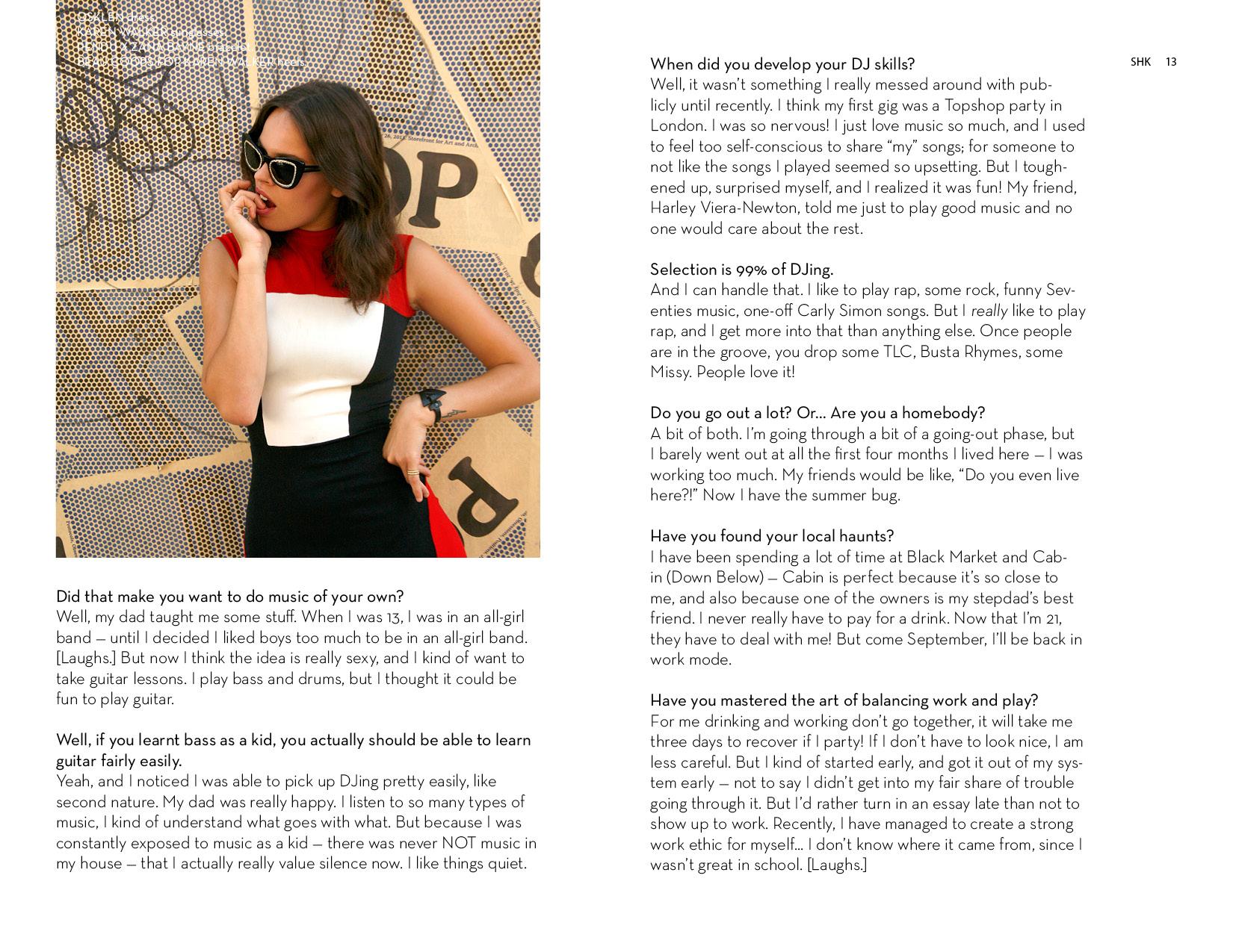 SHK-Summer-Issue-Summer-Needs-No-Explaination-201313.jpg