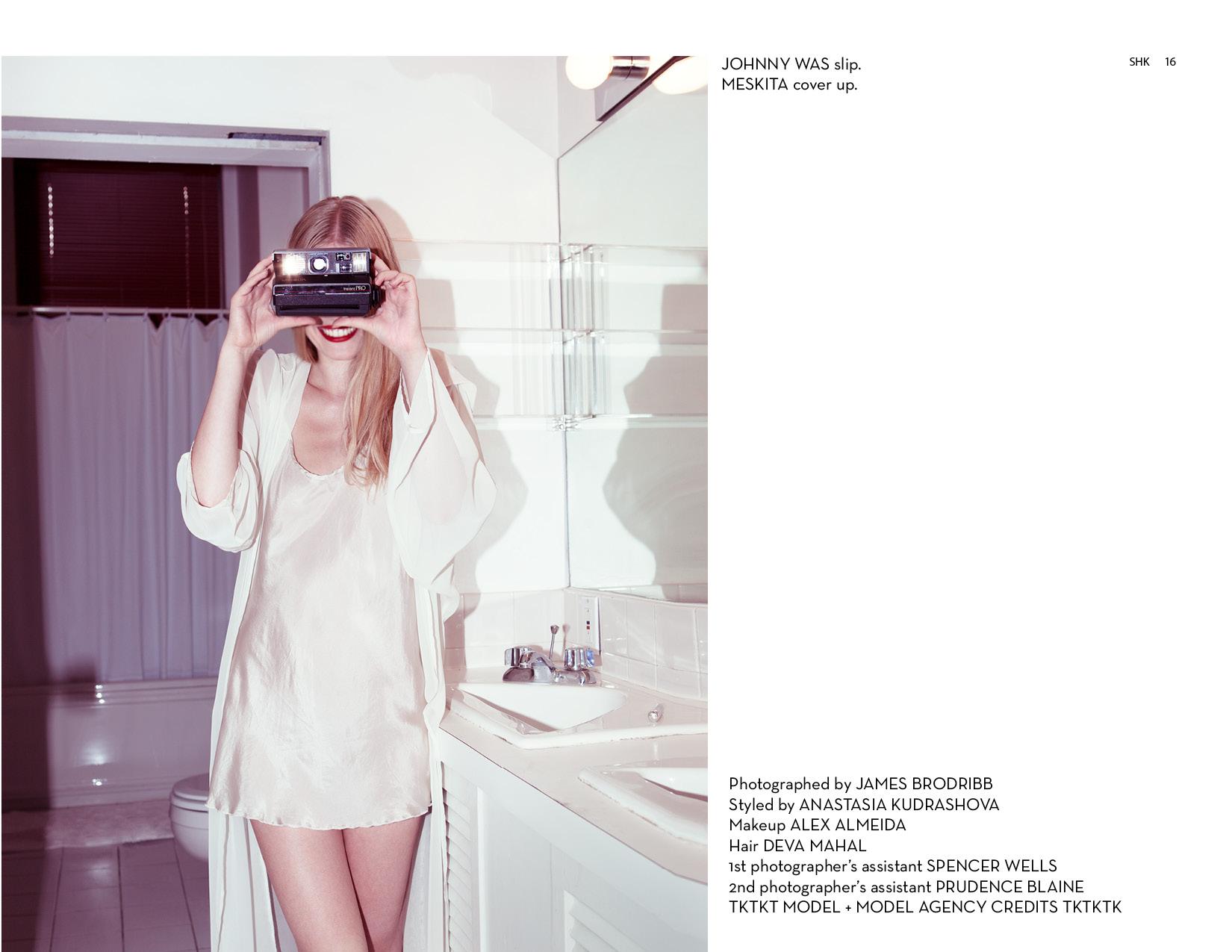 SHK-Summer-Issue-Summer-Needs-No-Explaination-201316.jpg