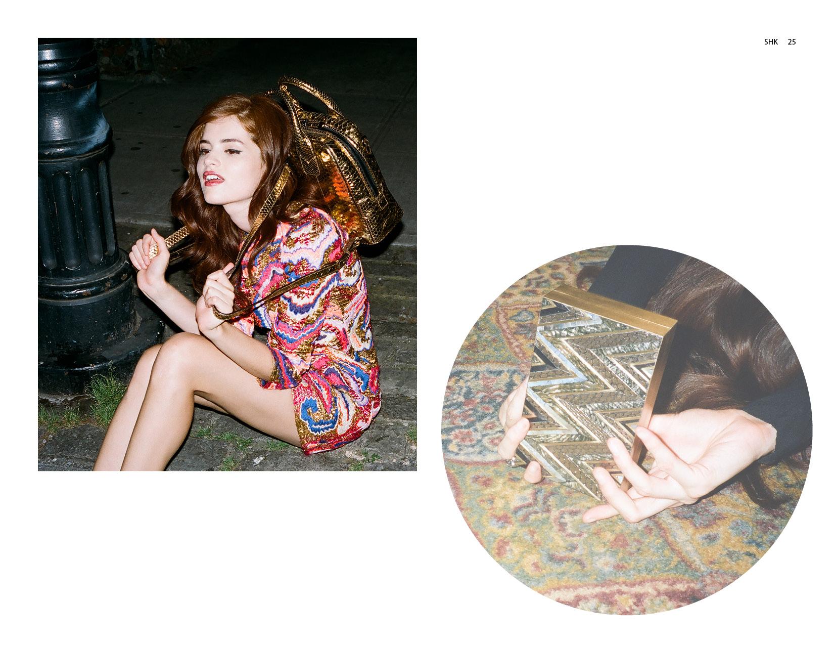 SHK-Summer-Issue-Summer-Needs-No-Explaination-201325.jpg