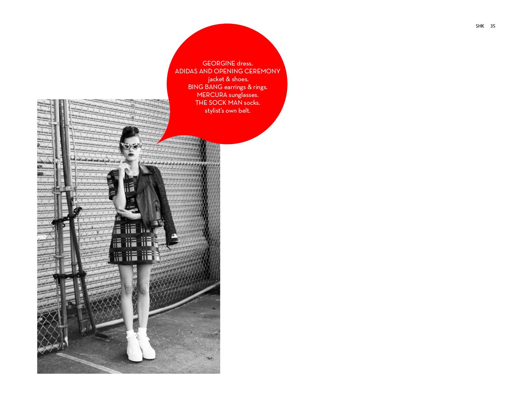 SHK-Summer-Issue-Summer-Needs-No-Explaination-201335.jpg