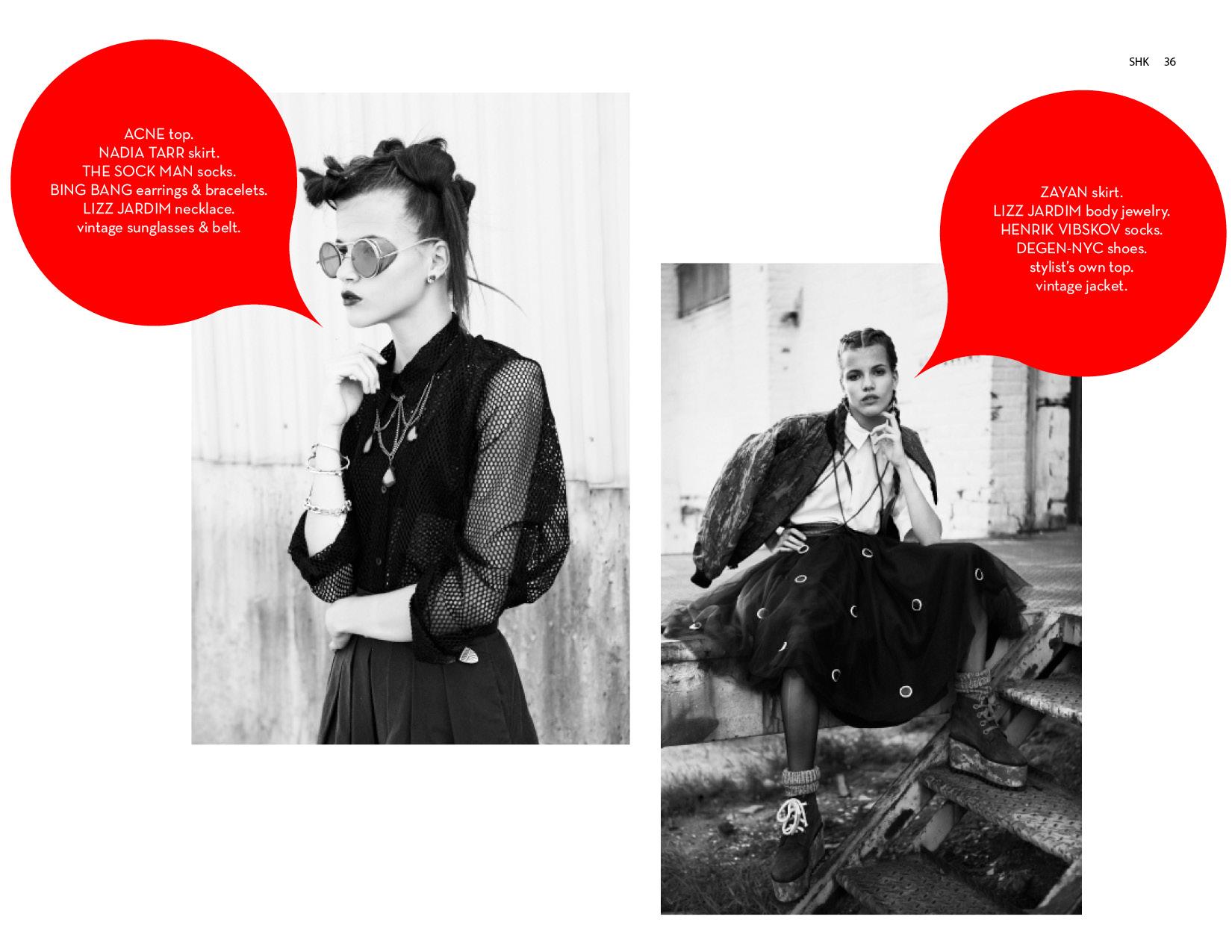 SHK-Summer-Issue-Summer-Needs-No-Explaination-201336.jpg