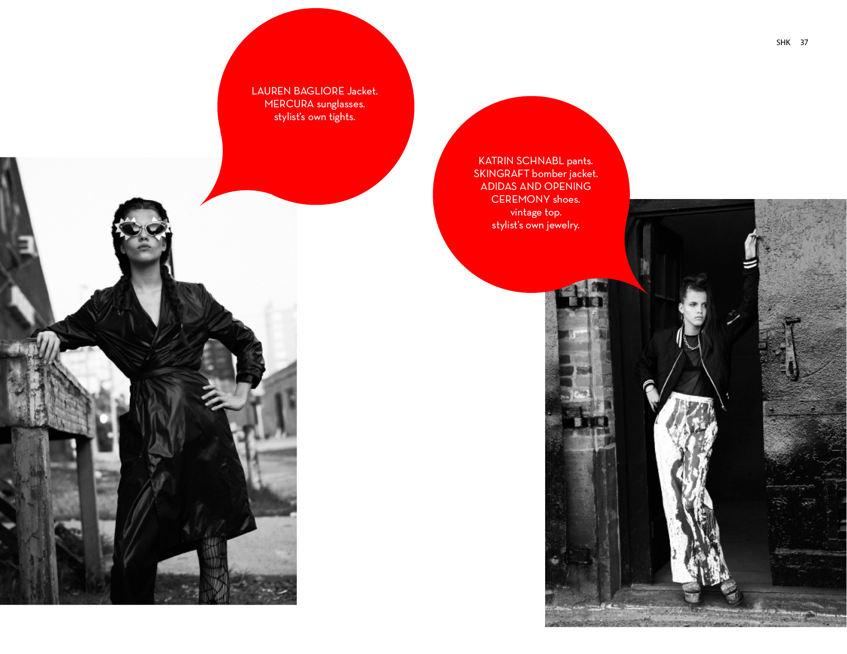 SHK-Summer-Issue-Summer-Needs-No-Explaination-201337.jpg