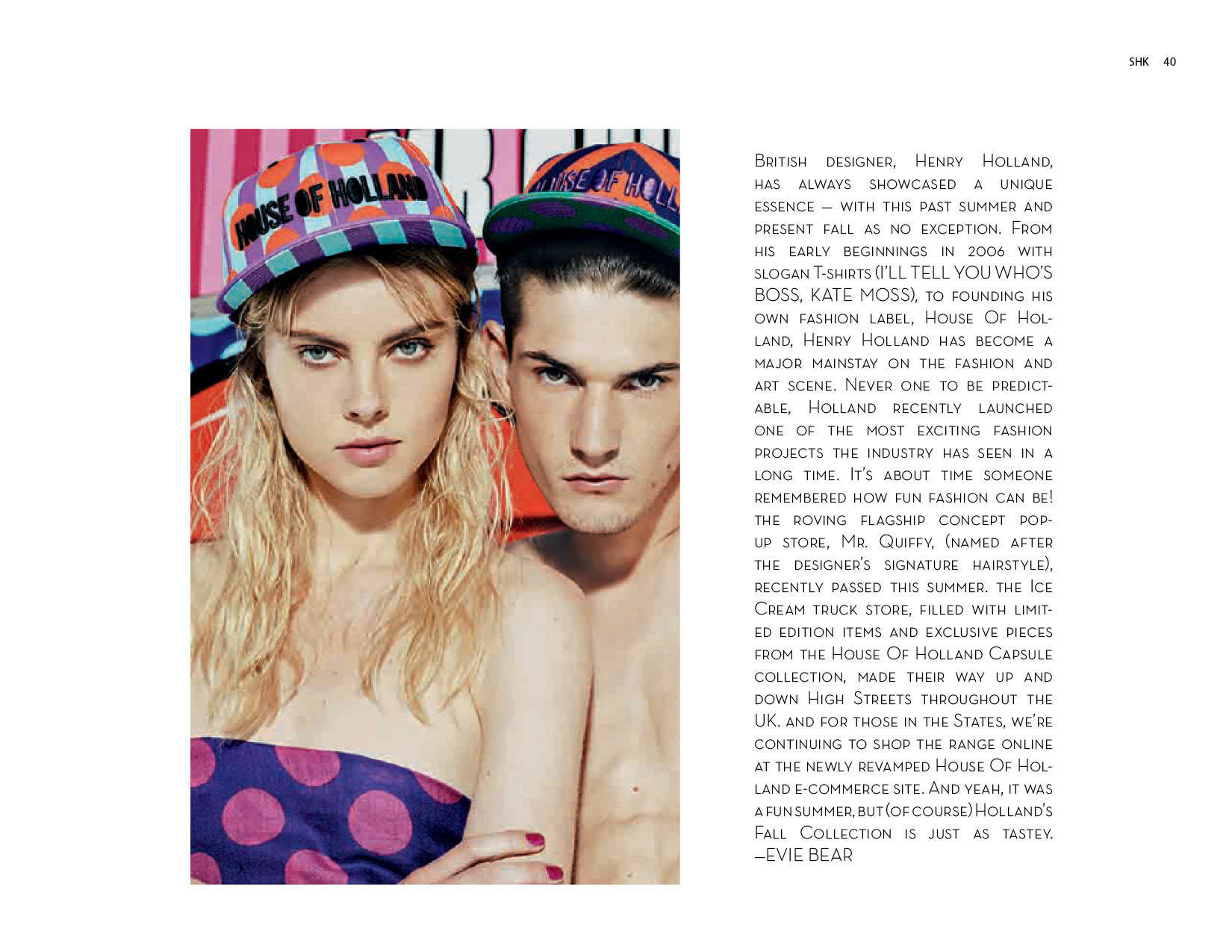 SHK-Summer-Issue-Summer-Needs-No-Explaination-201340.jpg