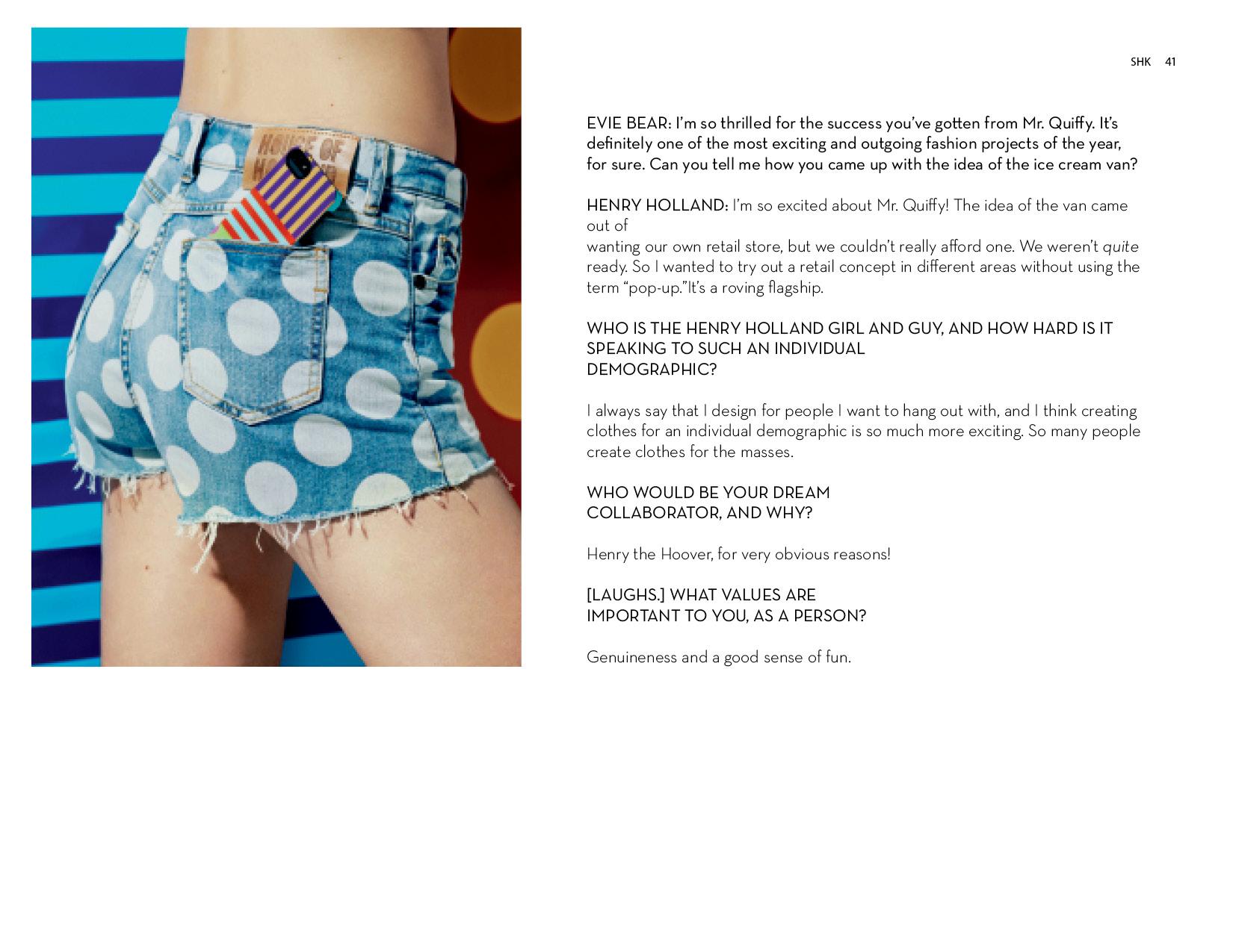 SHK-Summer-Issue-Summer-Needs-No-Explaination-201341.jpg