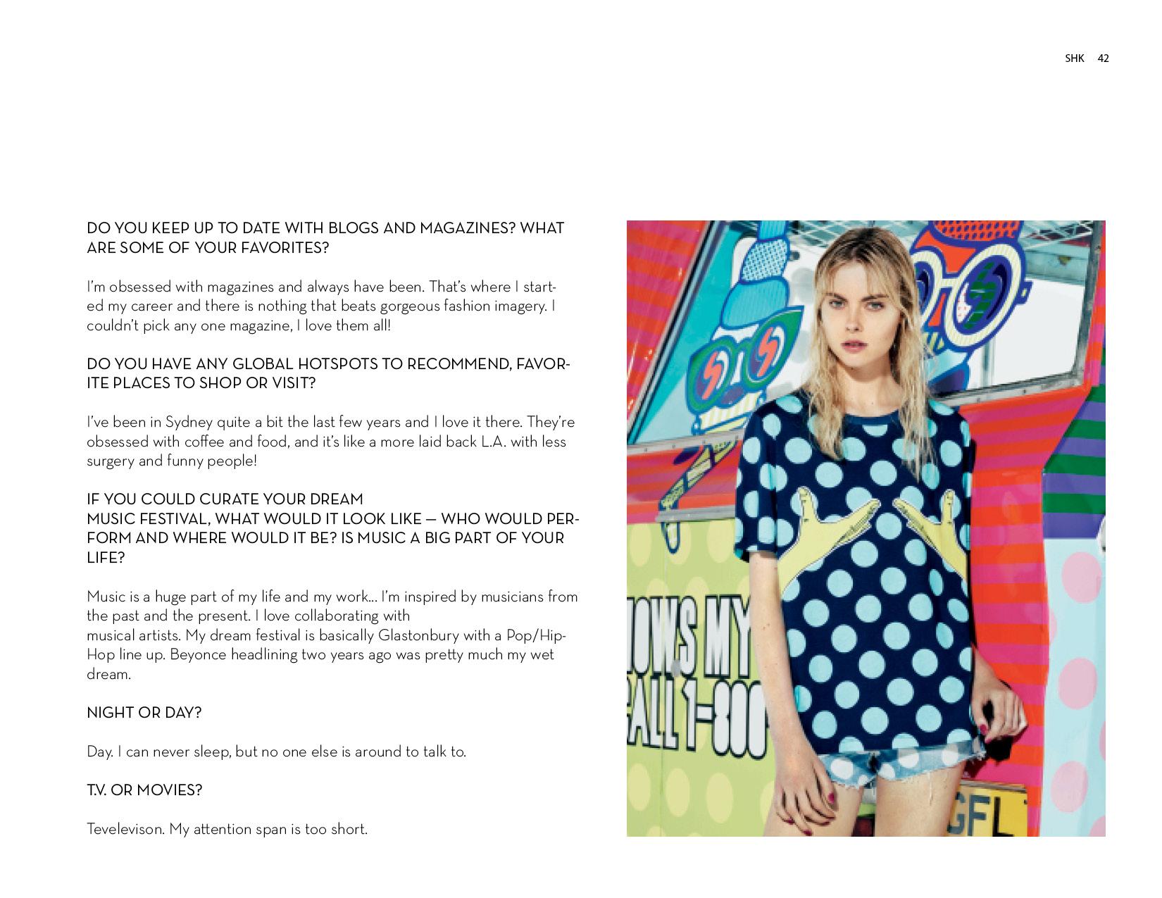 SHK-Summer-Issue-Summer-Needs-No-Explaination-201342.jpg