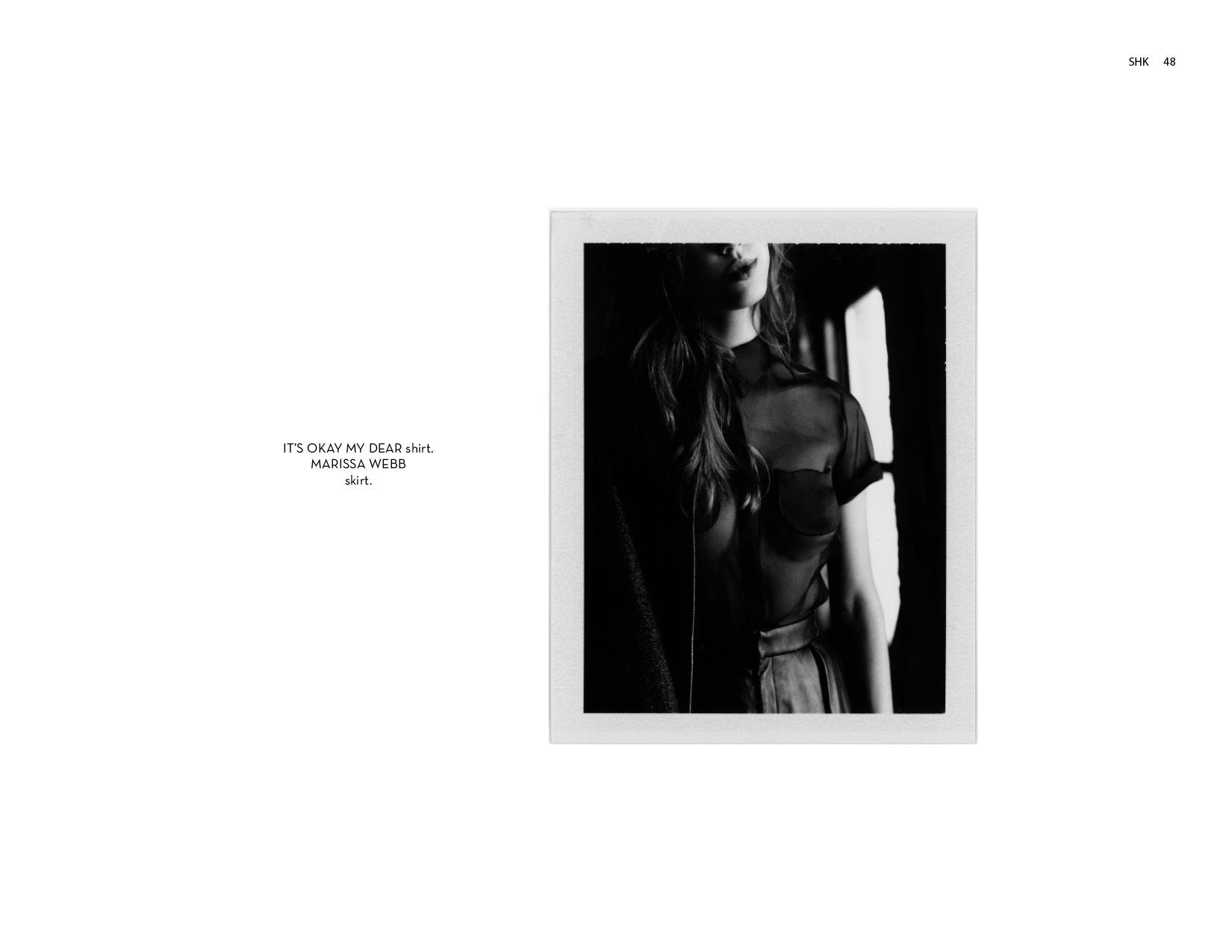 SHK-Summer-Issue-Summer-Needs-No-Explaination-201348.jpg