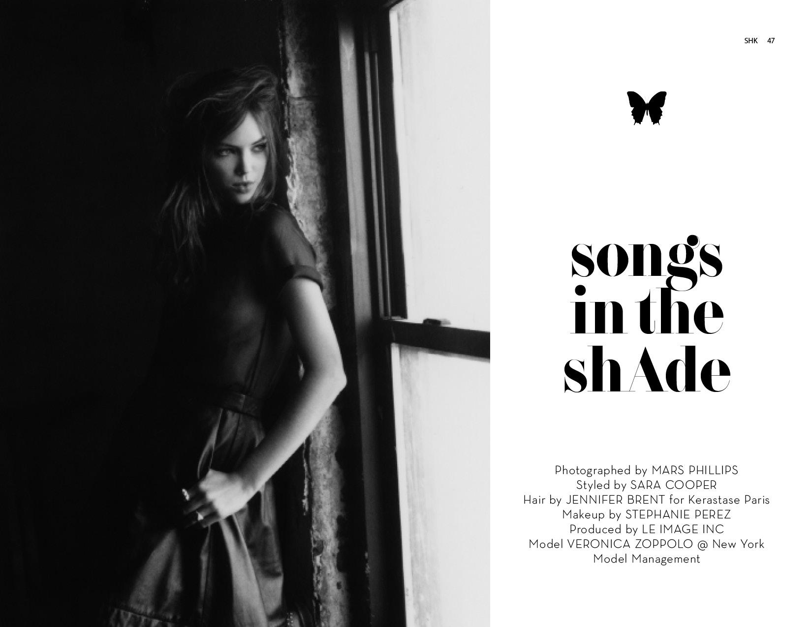 SHK-Summer-Issue-Summer-Needs-No-Explaination-201347.jpg