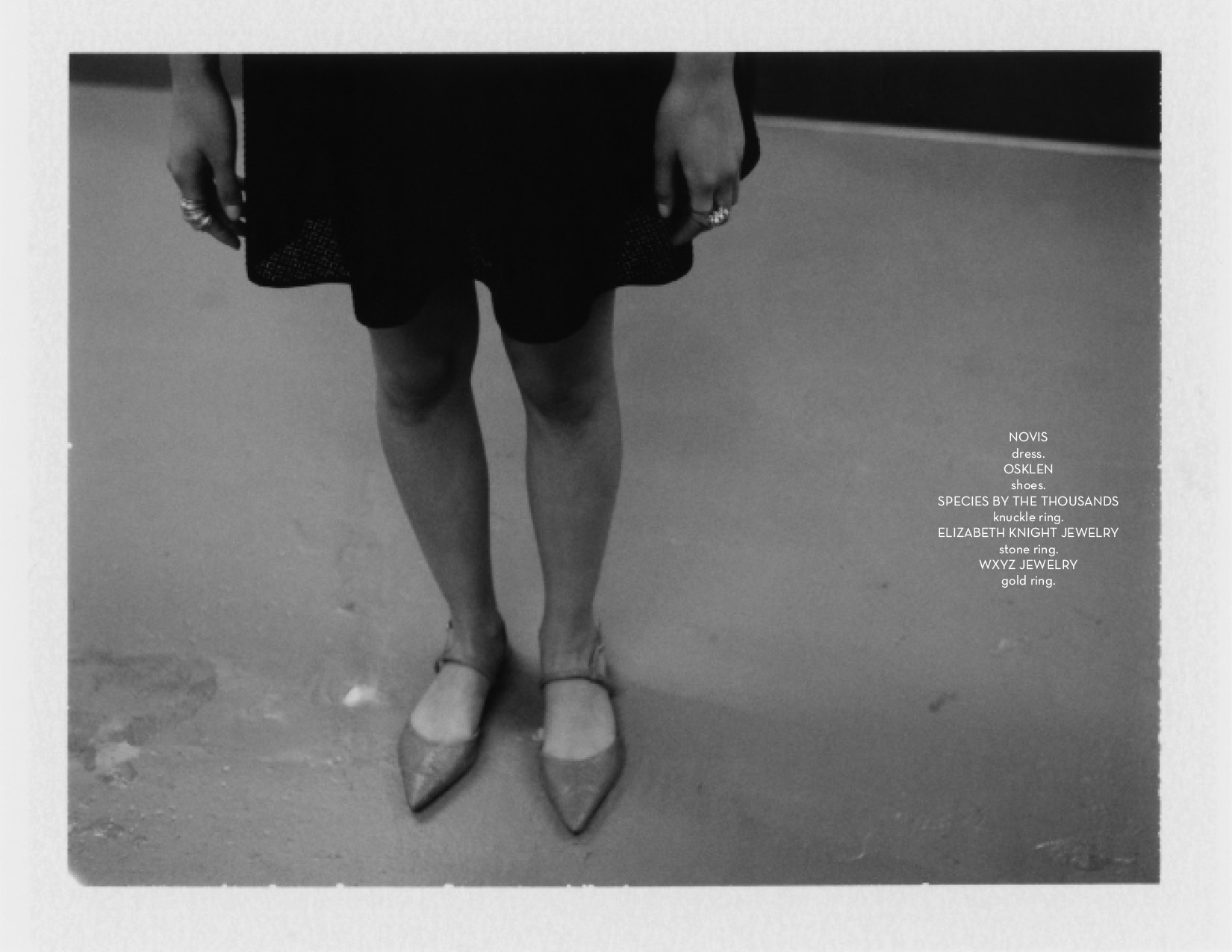 SHK-Summer-Issue-Summer-Needs-No-Explaination-201349.jpg