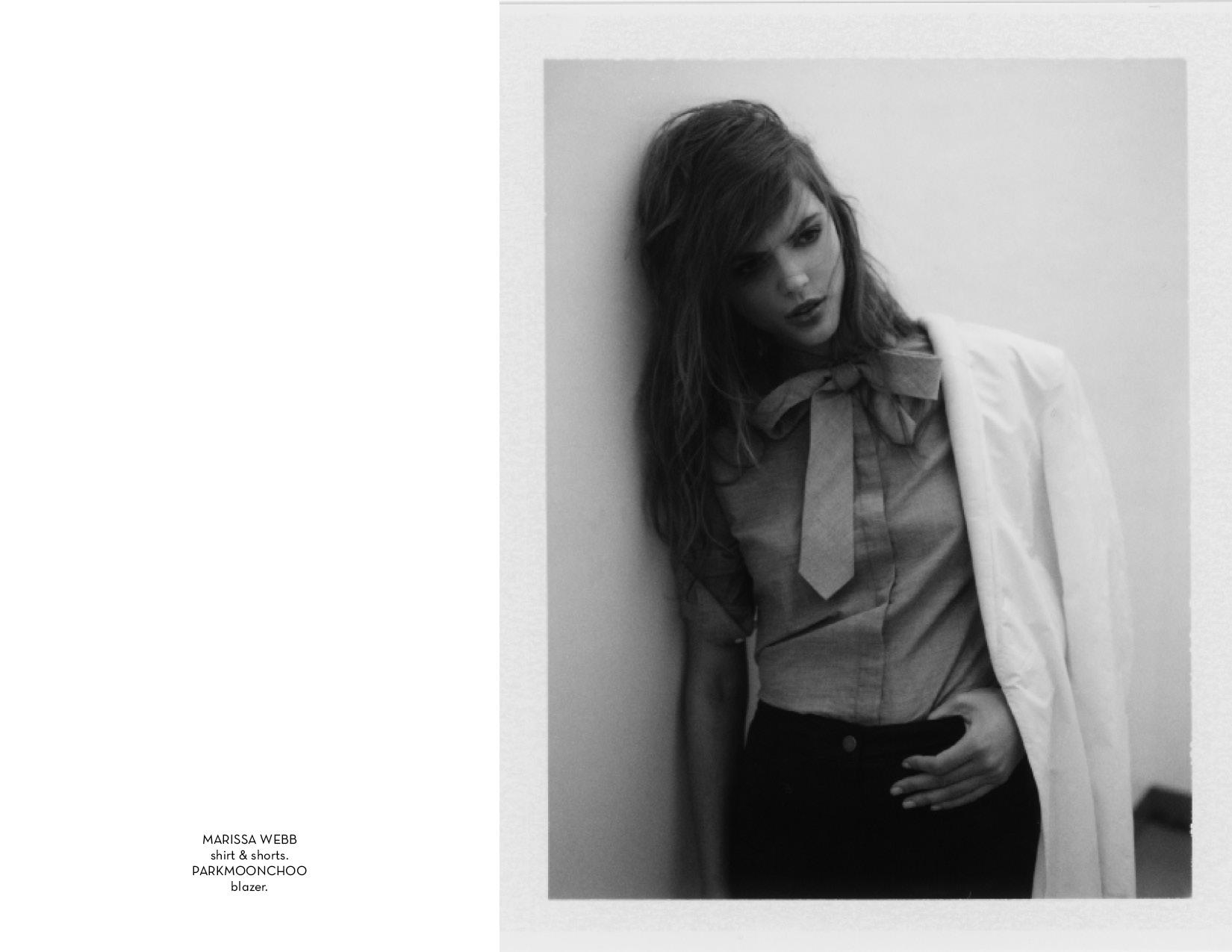 SHK-Summer-Issue-Summer-Needs-No-Explaination-201350.jpg