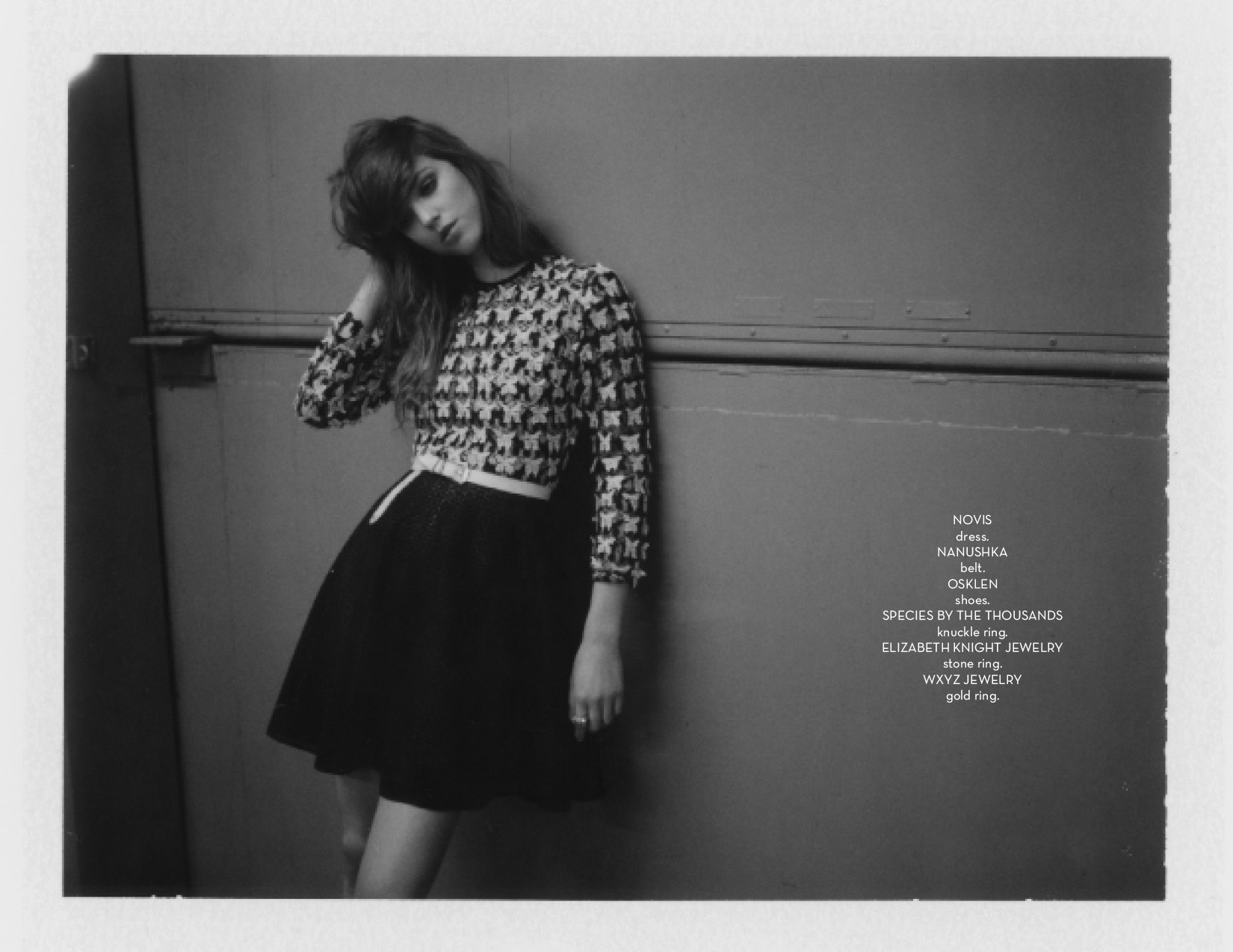 SHK-Summer-Issue-Summer-Needs-No-Explaination-201352.jpg