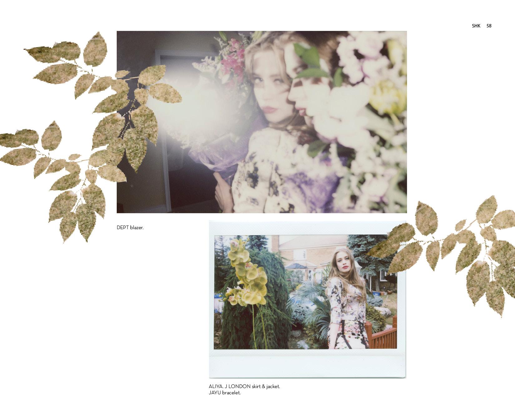 SHK-Summer-Issue-Summer-Needs-No-Explaination-201358.jpg