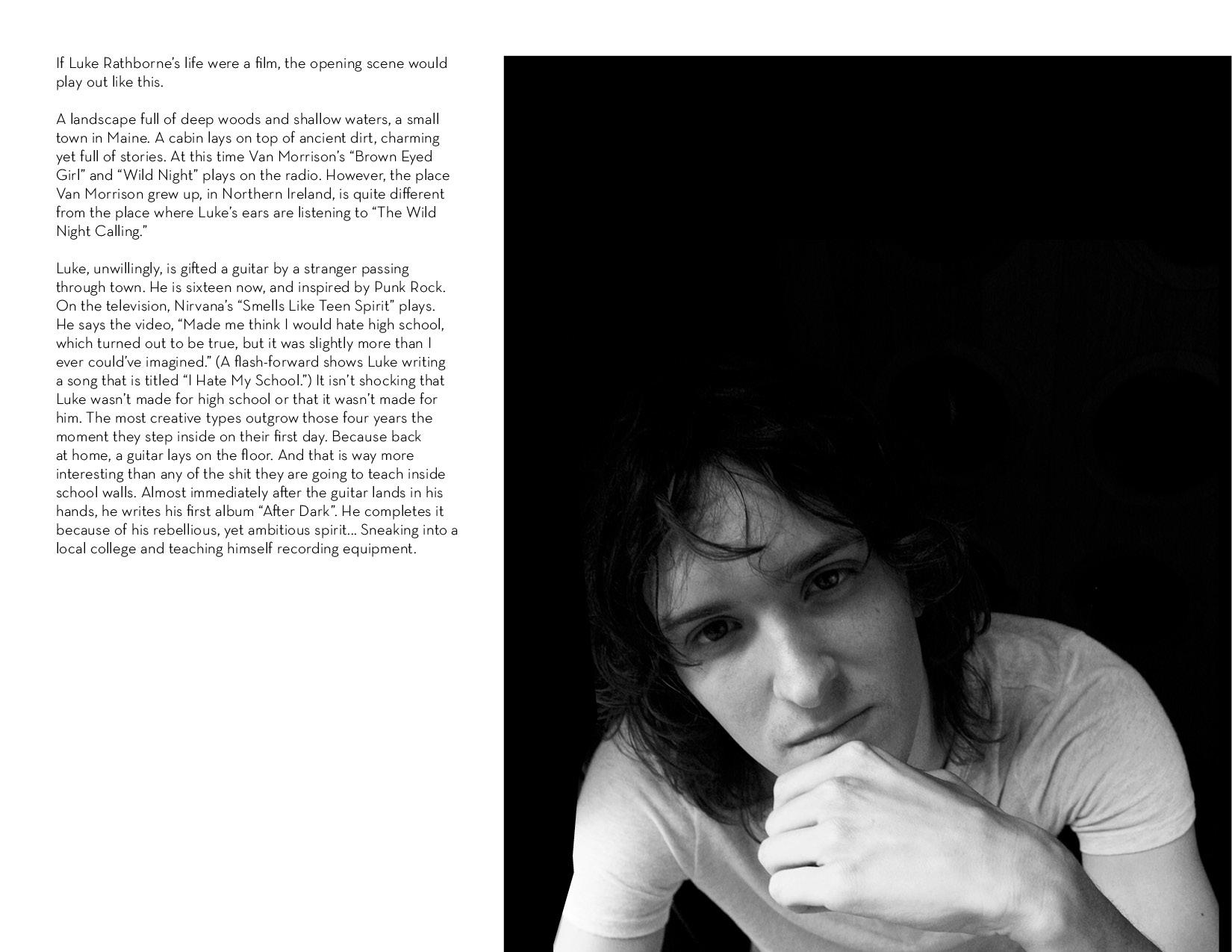 SHK-Summer-Issue-Summer-Needs-No-Explaination-201362.jpg