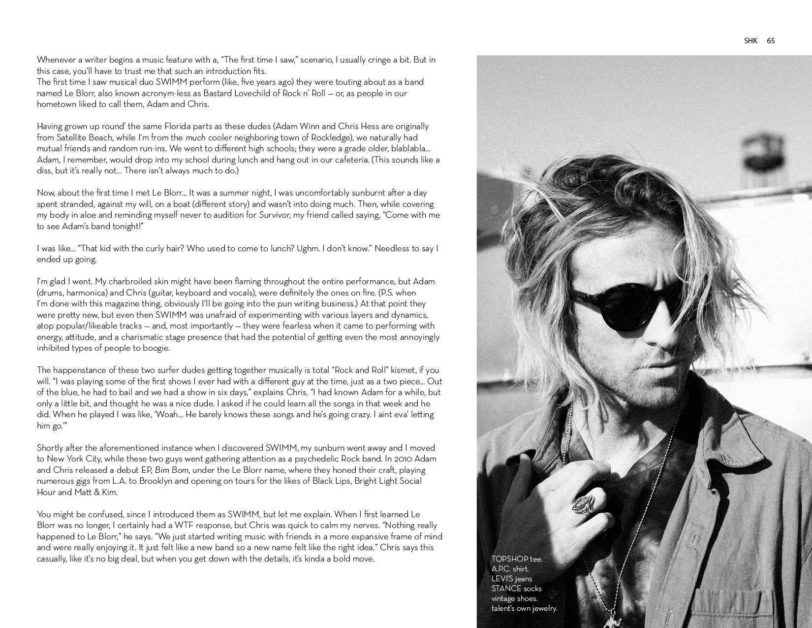 SHK-Summer-Issue-Summer-Needs-No-Explaination-201365.jpg