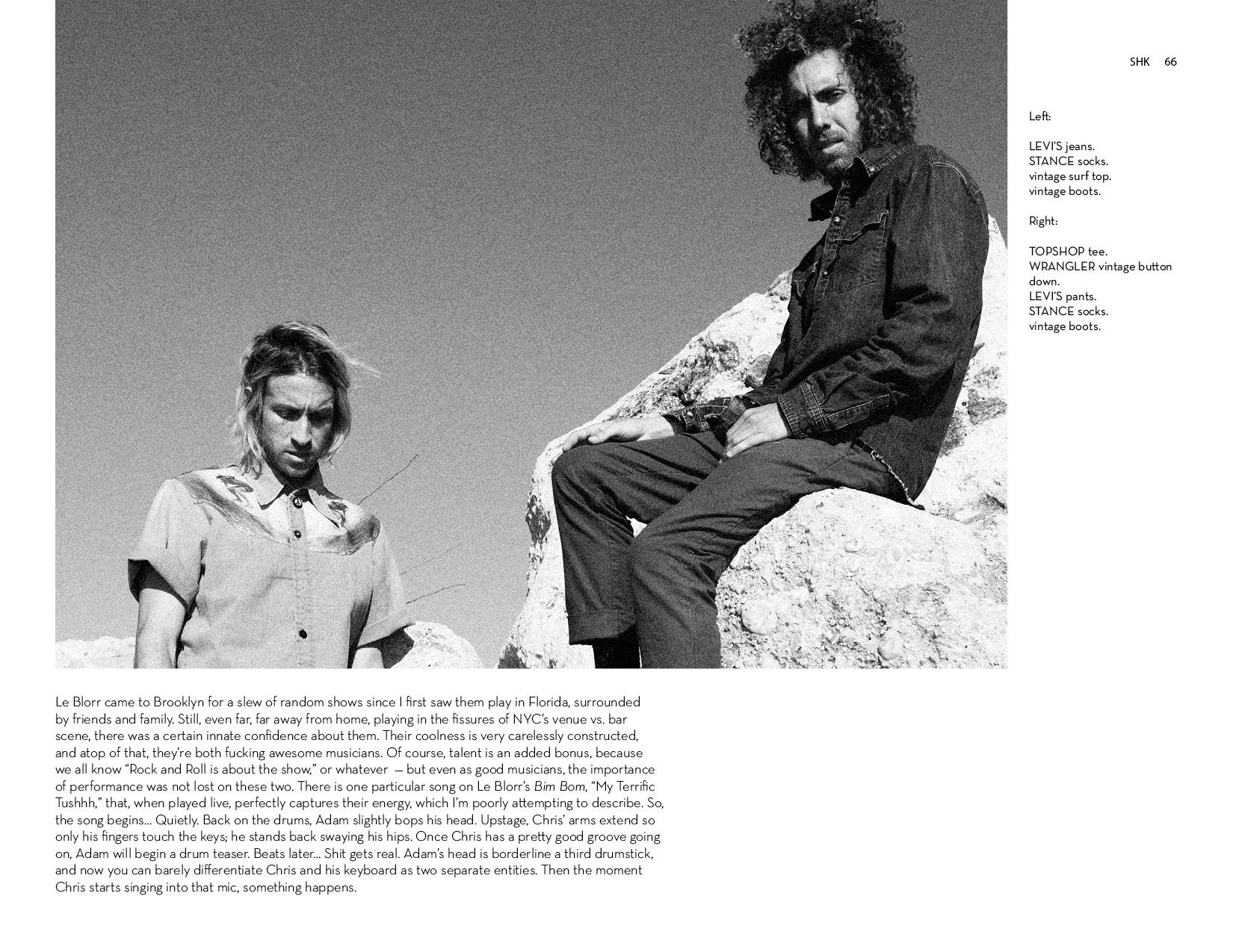 SHK-Summer-Issue-Summer-Needs-No-Explaination-201366.jpg