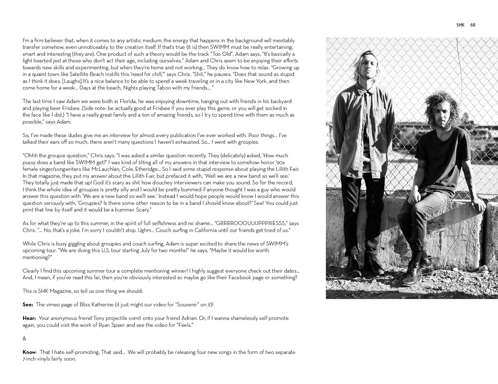 SHK-Summer-Issue-Summer-Needs-No-Explaination-201368.jpg