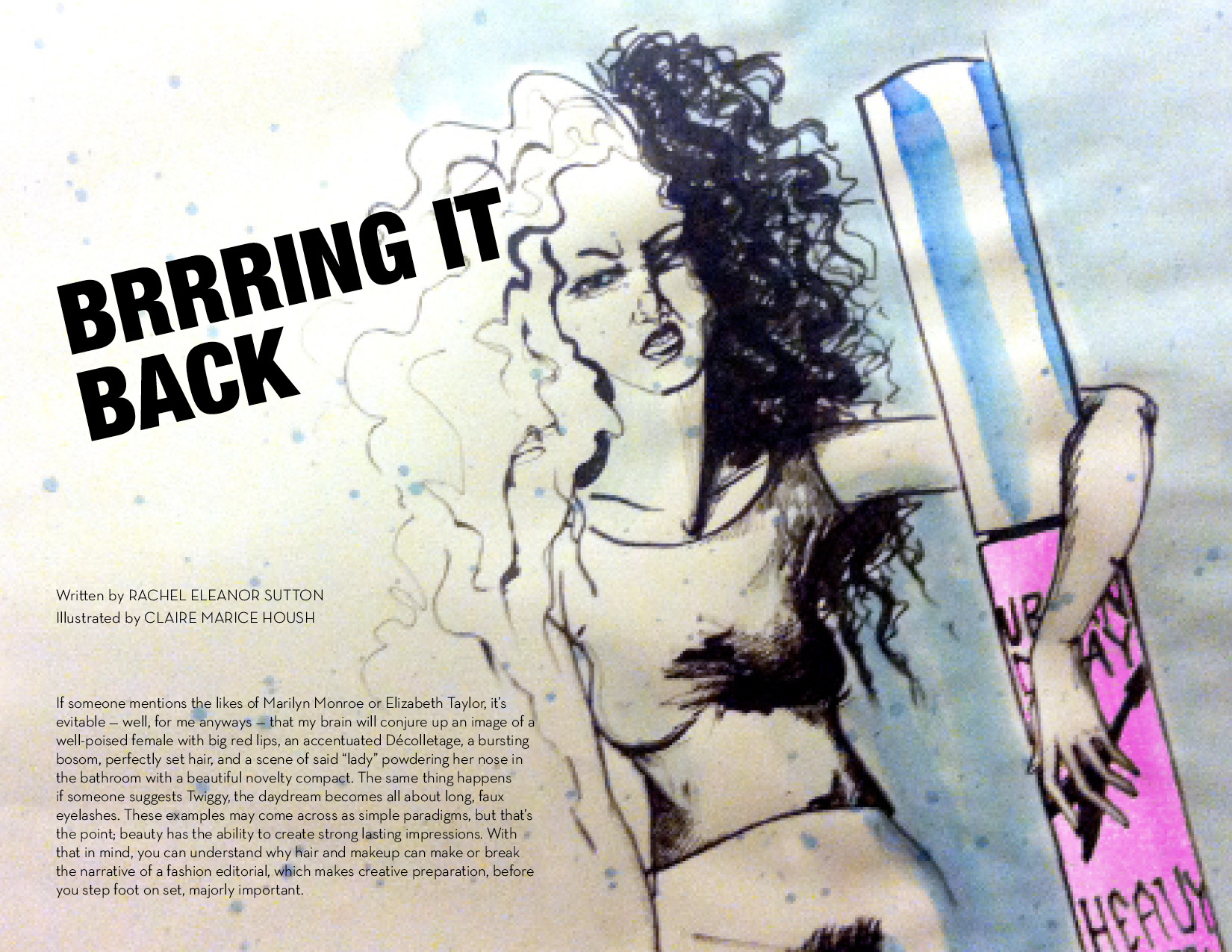 SHK-Summer-Issue-Summer-Needs-No-Explaination-201370.jpg