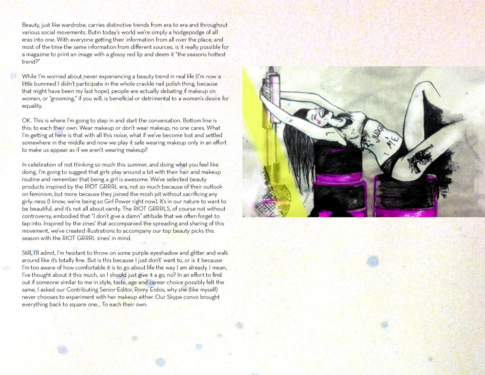 SHK-Summer-Issue-Summer-Needs-No-Explaination-201372.jpg