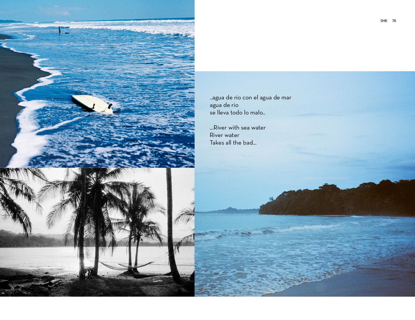 SHK-Summer-Issue-Summer-Needs-No-Explaination-201376.jpg
