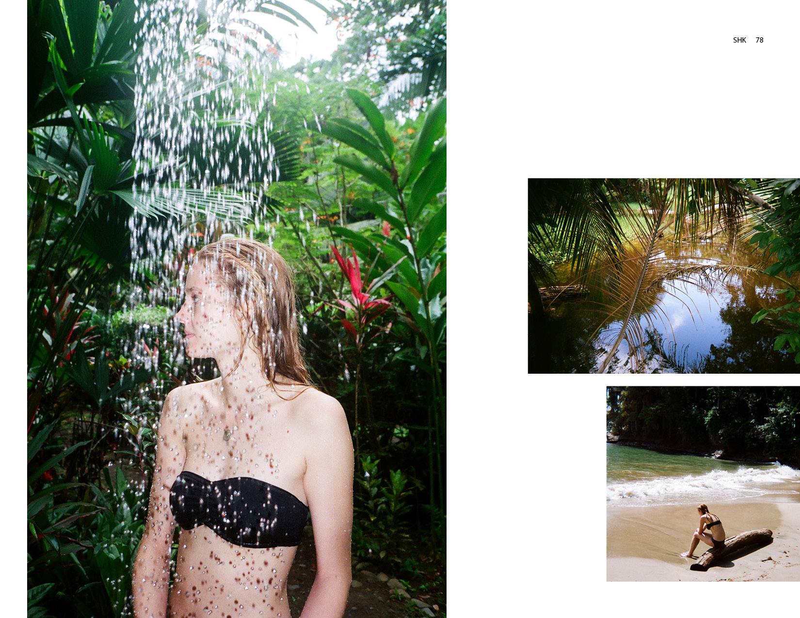 SHK-Summer-Issue-Summer-Needs-No-Explaination-201378.jpg