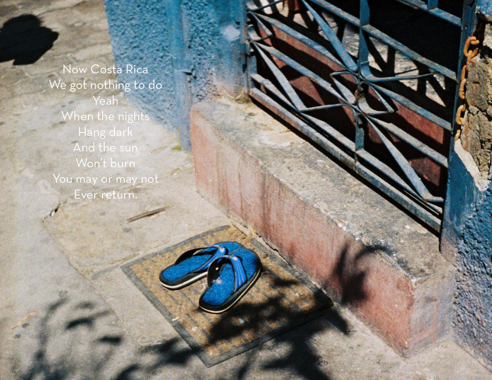 SHK-Summer-Issue-Summer-Needs-No-Explaination-201379.jpg