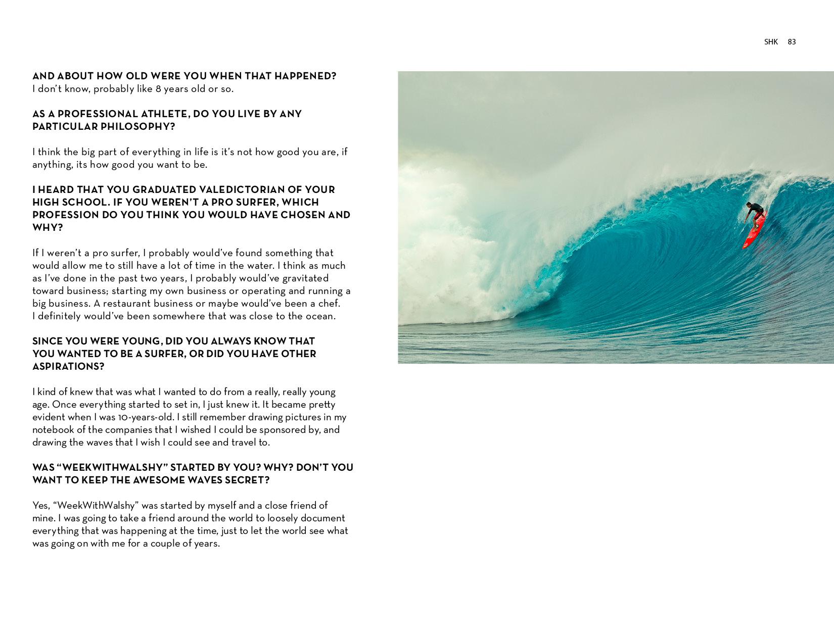 SHK-Summer-Issue-Summer-Needs-No-Explaination-201383.jpg