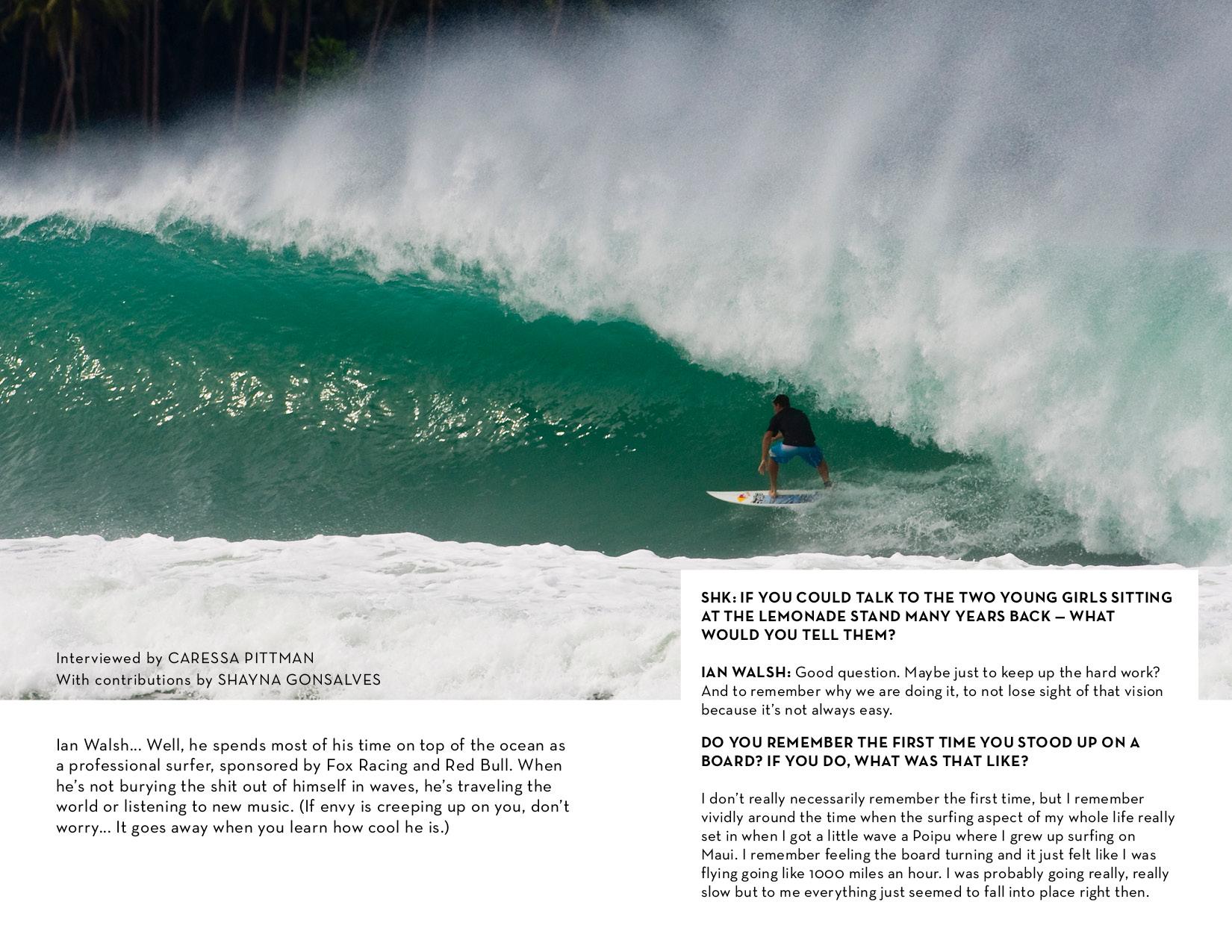 SHK-Summer-Issue-Summer-Needs-No-Explaination-201382.jpg