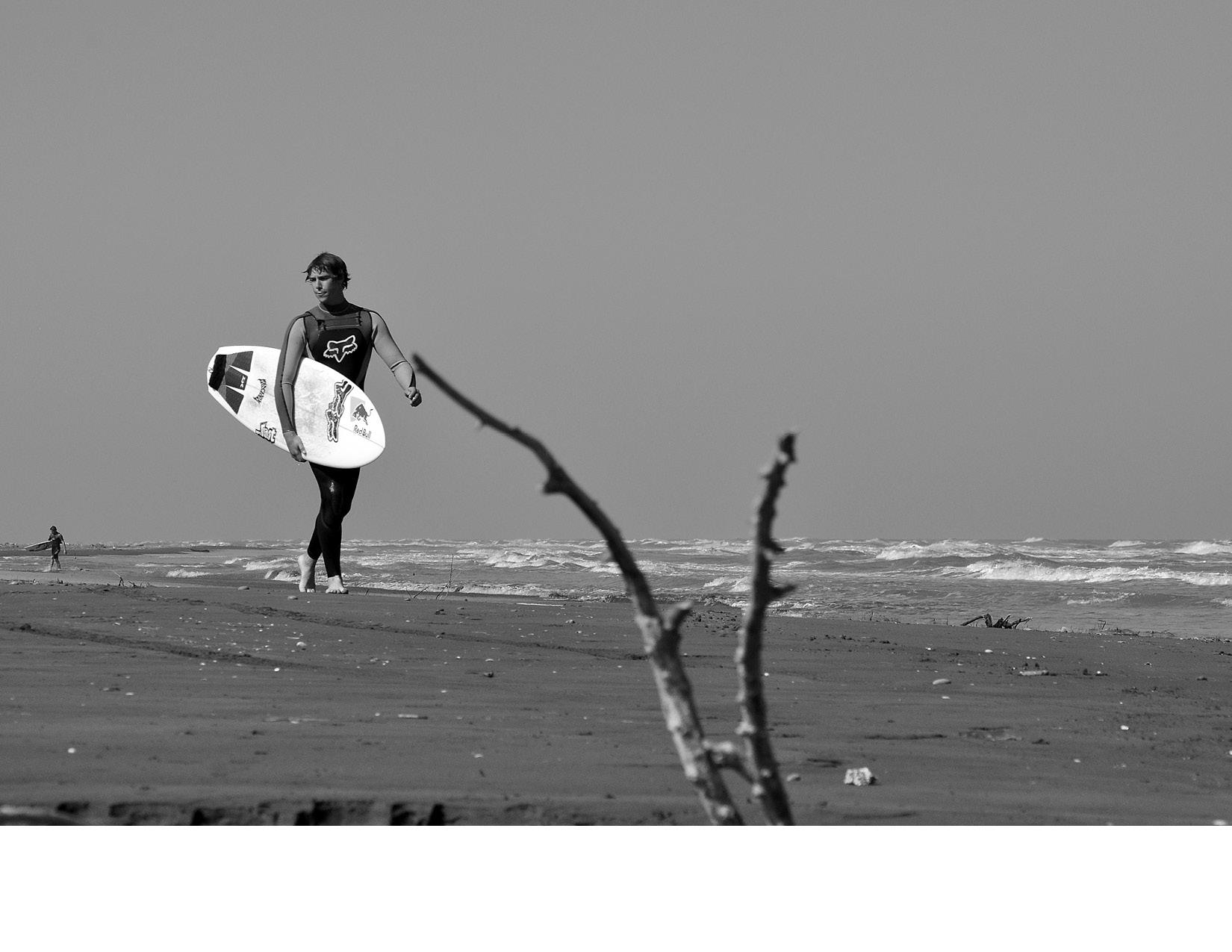 SHK-Summer-Issue-Summer-Needs-No-Explaination-201385.jpg