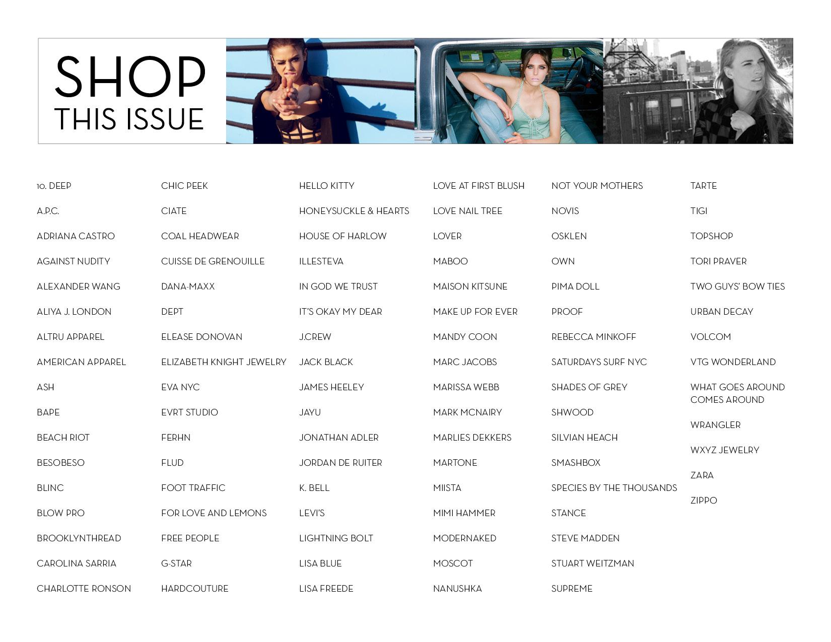 SHK-Summer-Issue-Summer-Needs-No-Explaination-201393.jpg
