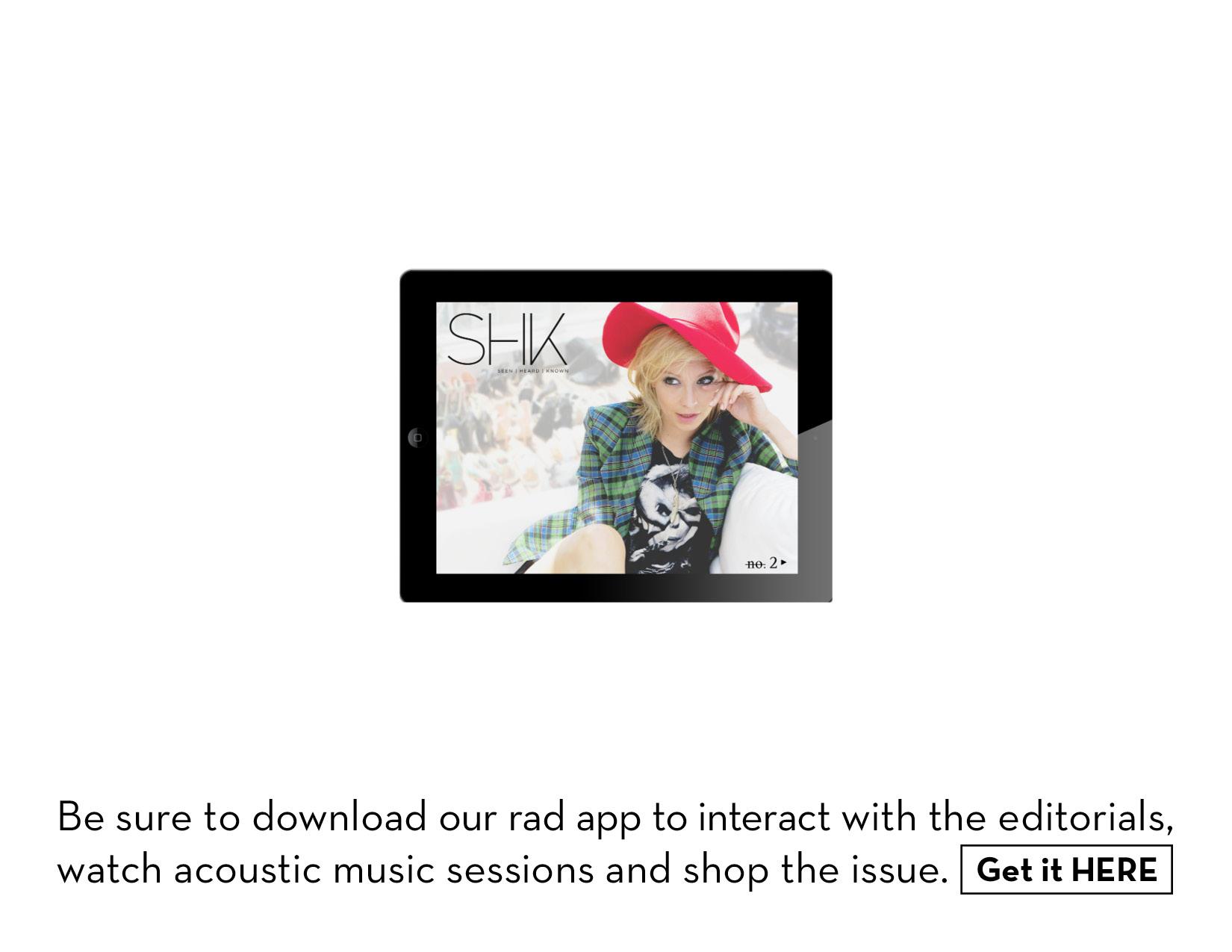 SHK-Summer-Issue-Summer-Needs-No-Explaination-201394.jpg