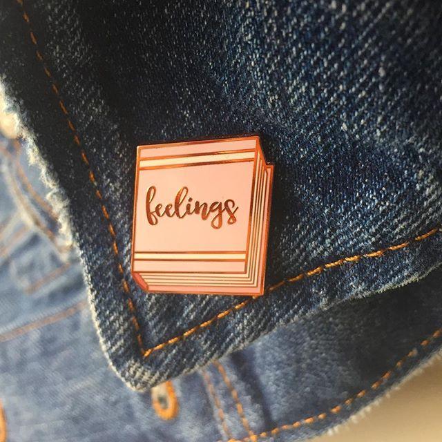 feelings-pin-self-love-feminism-jewelry.jpg