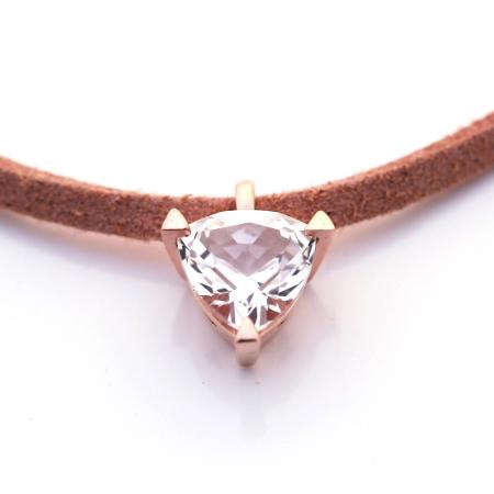 fred-far-chocker-necklace-jewelry.jpeg