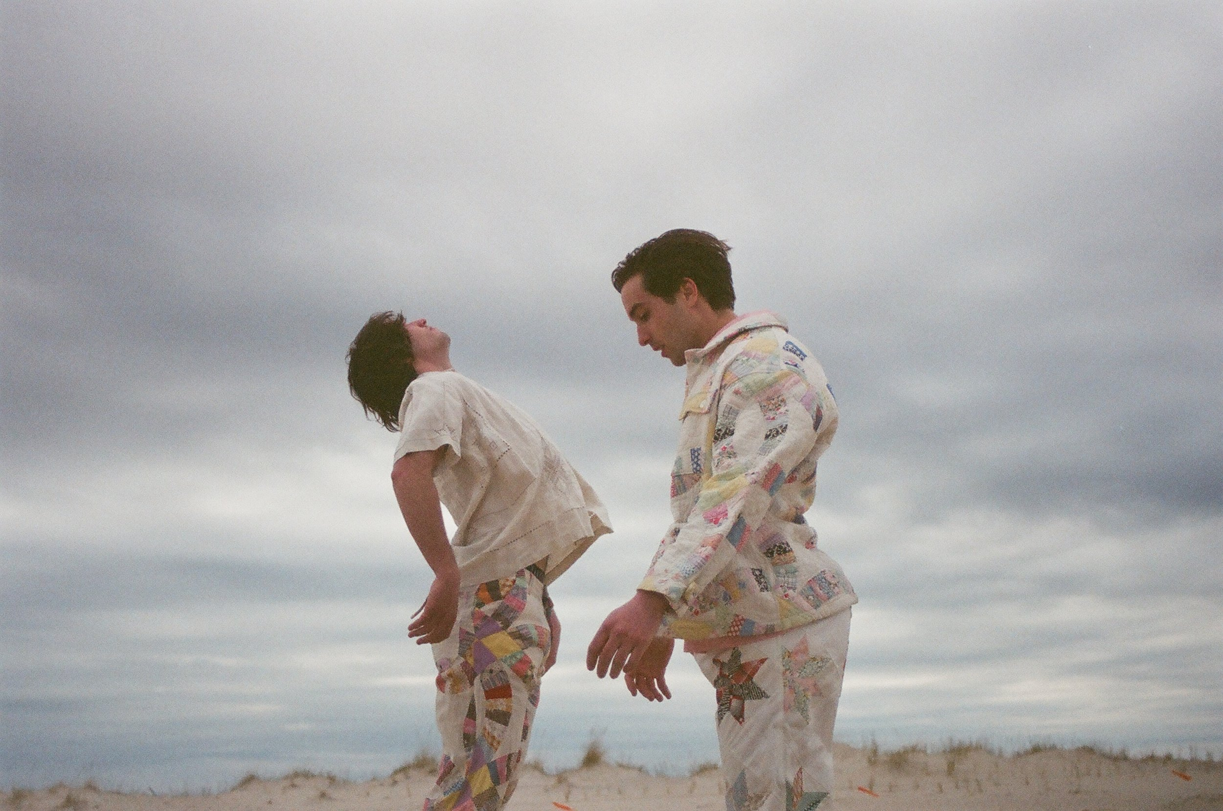 Chelsy-Mitchel-photographer-bode-nyc-fashion-beach-editorial-beachside-car-christian-matthew-rice.JPG