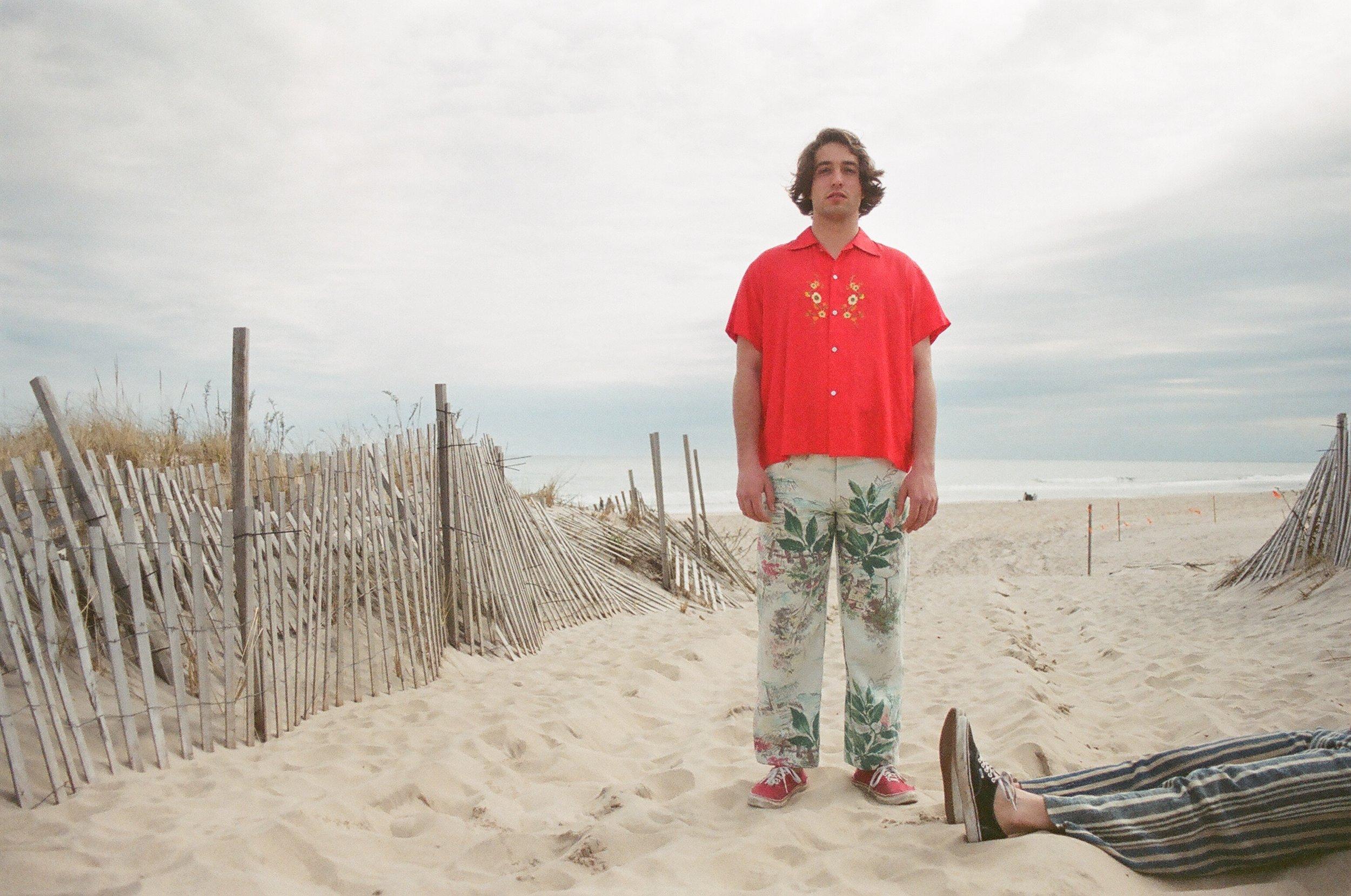 Chelsy-Mitchel-photographer-bode-nyc-fashion-beach-editorial-beachside.JPG