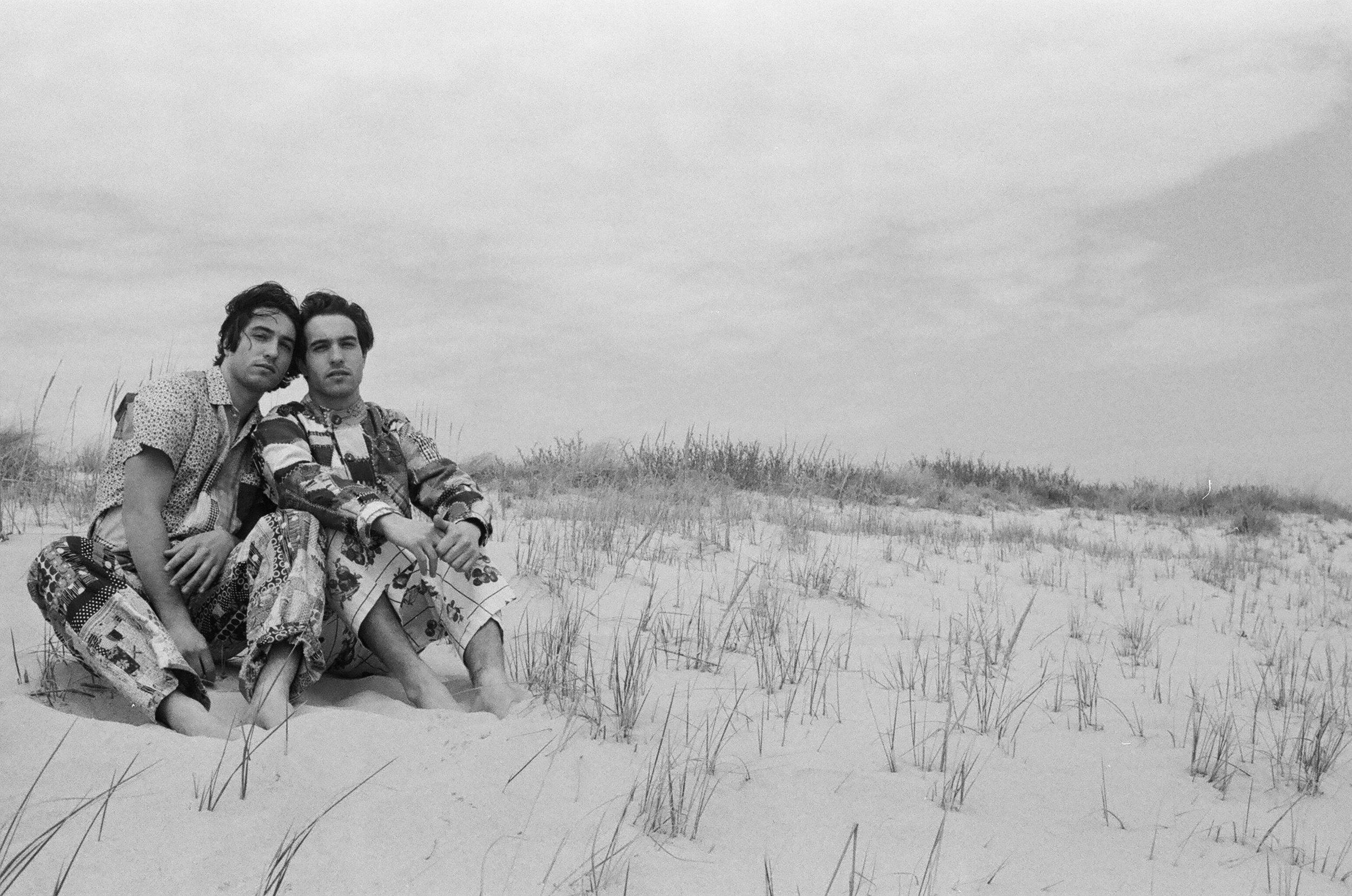 Chelsy-Mitchel-photographer-bode-nyc-fashion-beach-editorial.JPG