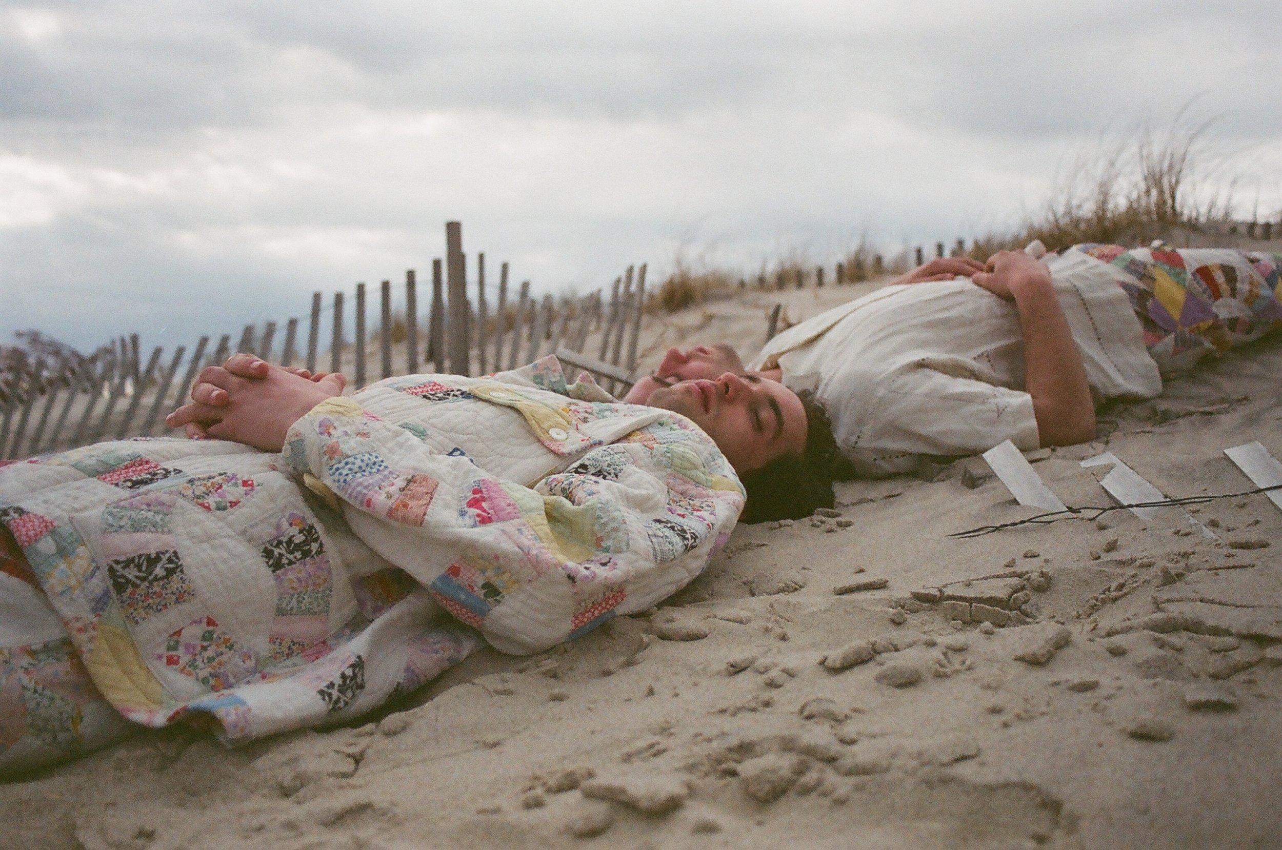 Chelsy-Mitchel-photographer-bode-nyc-fashion-beach-editorial-beachside-car-christian-matthew-rice-patch.JPG