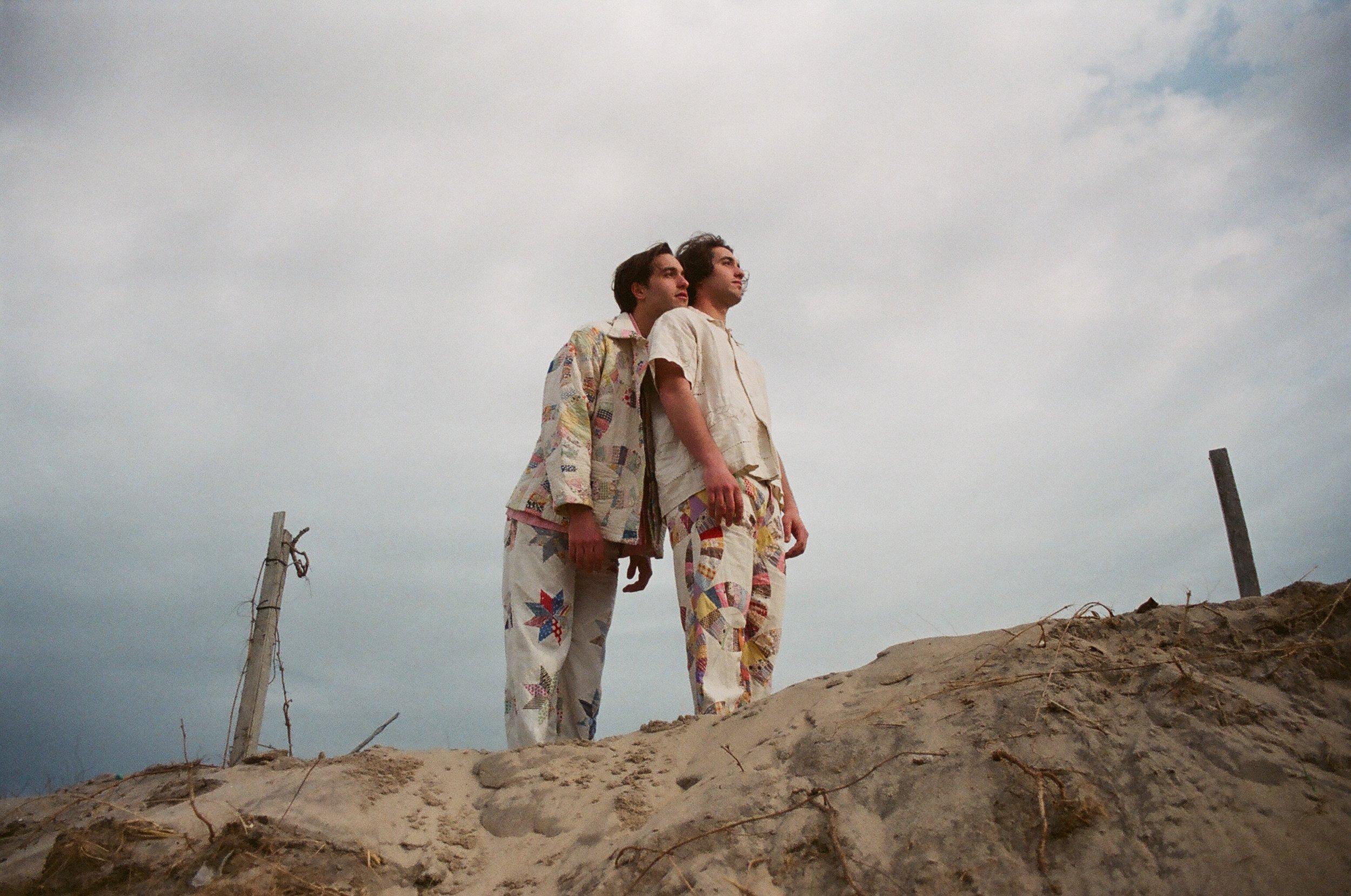 Chelsy-Mitchel-photographer-bode-nyc-fashion-beach-editorial-beachside-car-christian-matthew-rice-styling-coast.JPG