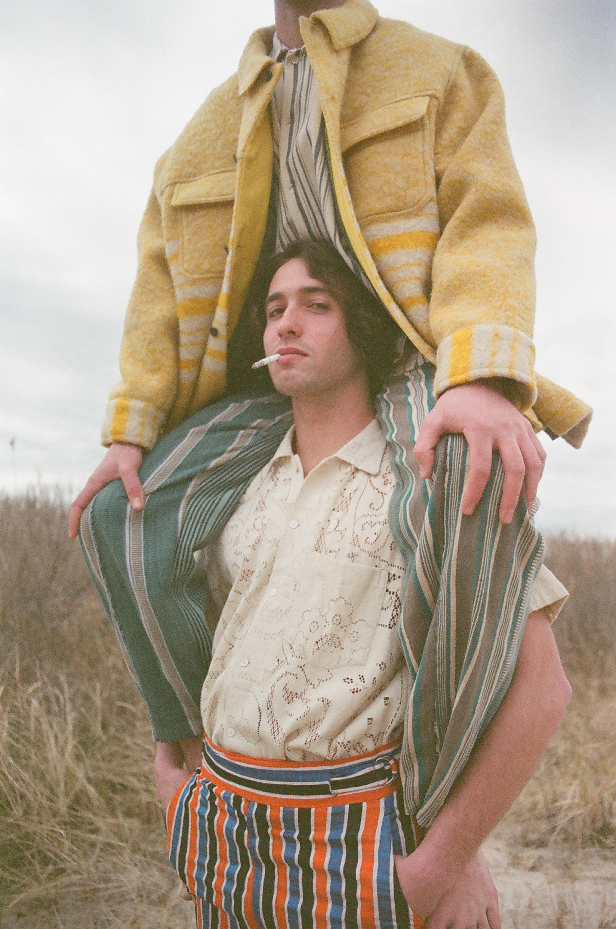 Chelsy-Mitchel-photographer-bode-nyc-fashion-beach-editorial-beachside-car-christian-matthew-rice-styling.jpg