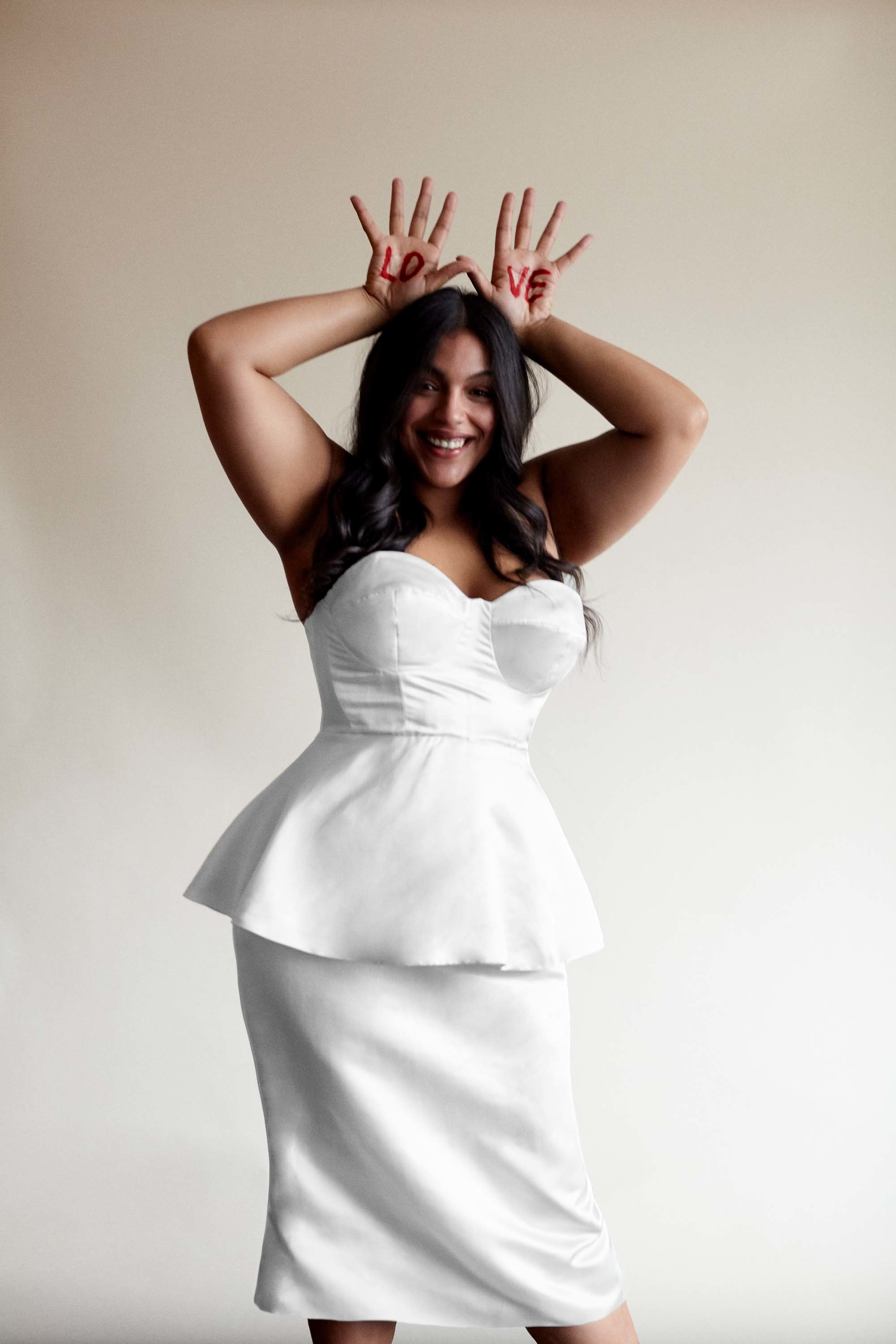 05-stone-fox-bride-plus-size.jpg