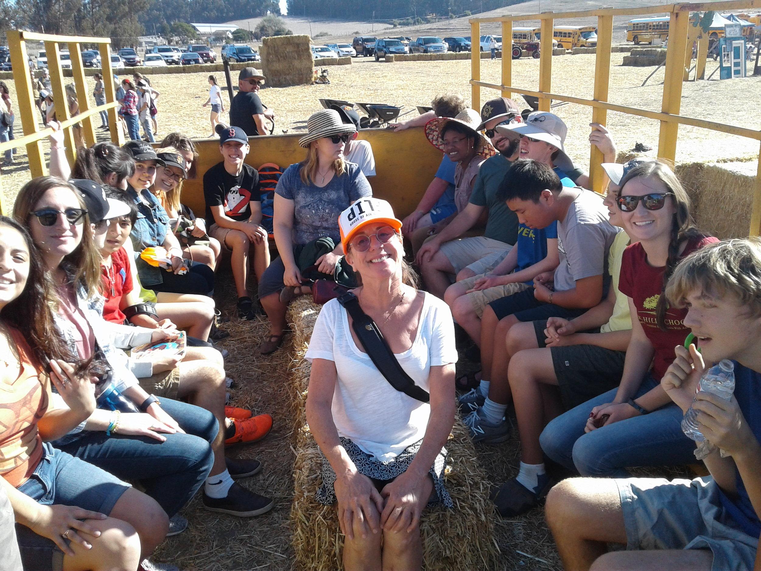 Hay Ride1.jpg