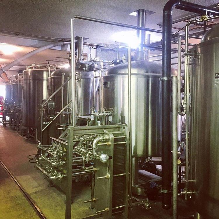 Brew House.jpg