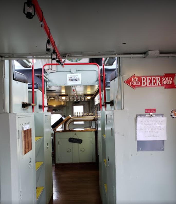 caboose bar.png