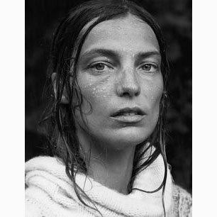 0115a mikael jansson daria werbowy interview september 2014.jpg