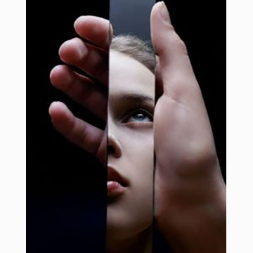 Stephane Coutelle, Unknown Phoutograph